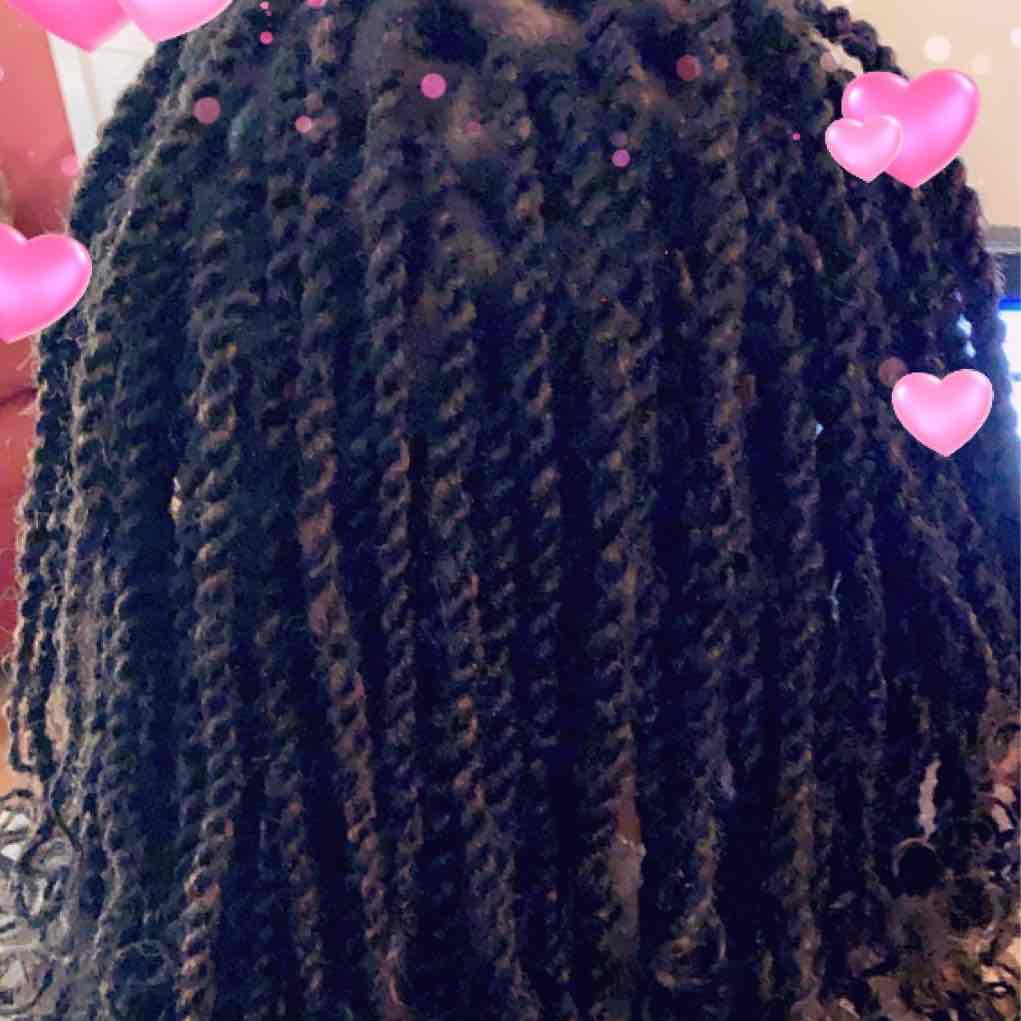 salon de coiffure afro tresse tresses box braids crochet braids vanilles tissages paris 75 77 78 91 92 93 94 95 LCGHUFRQ