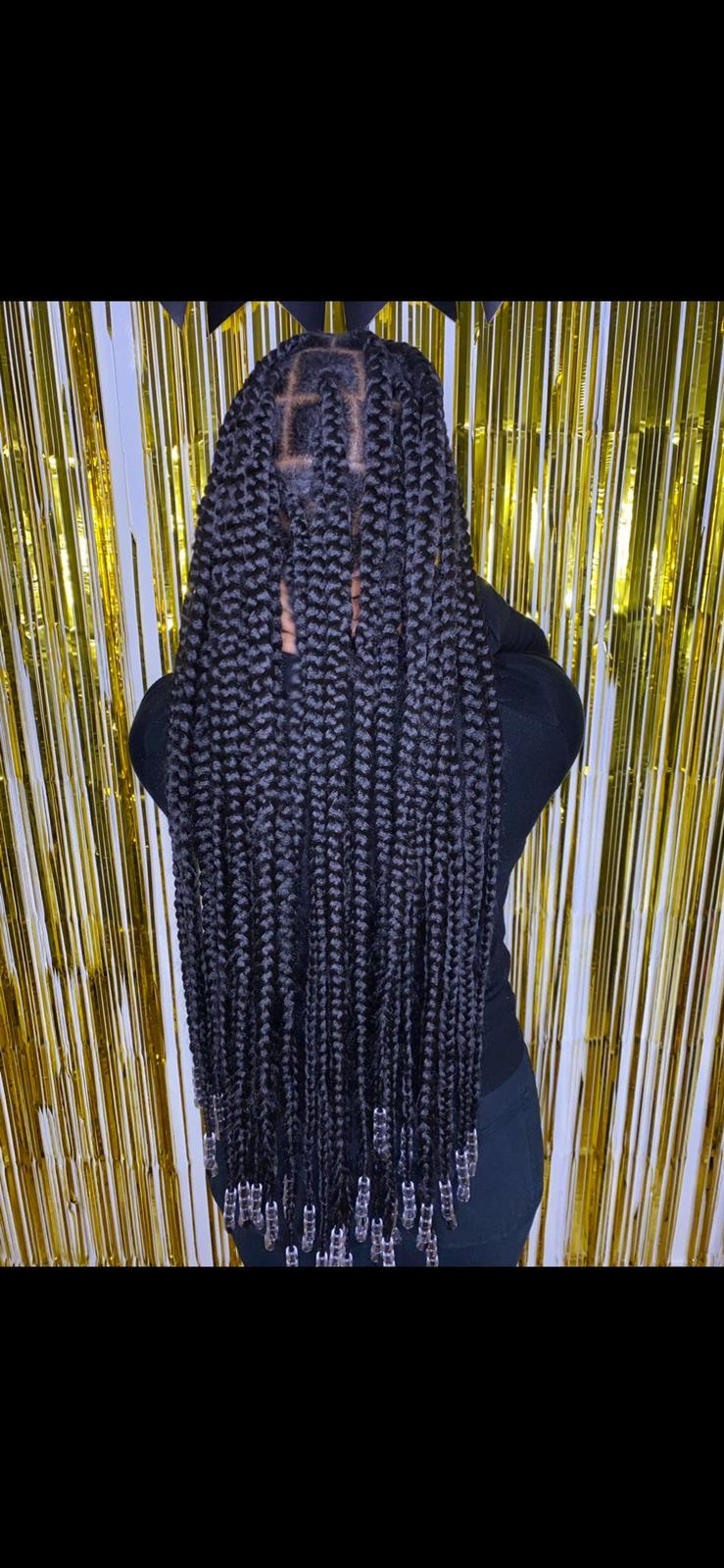 salon de coiffure afro tresse tresses box braids crochet braids vanilles tissages paris 75 77 78 91 92 93 94 95 MHROGPRT