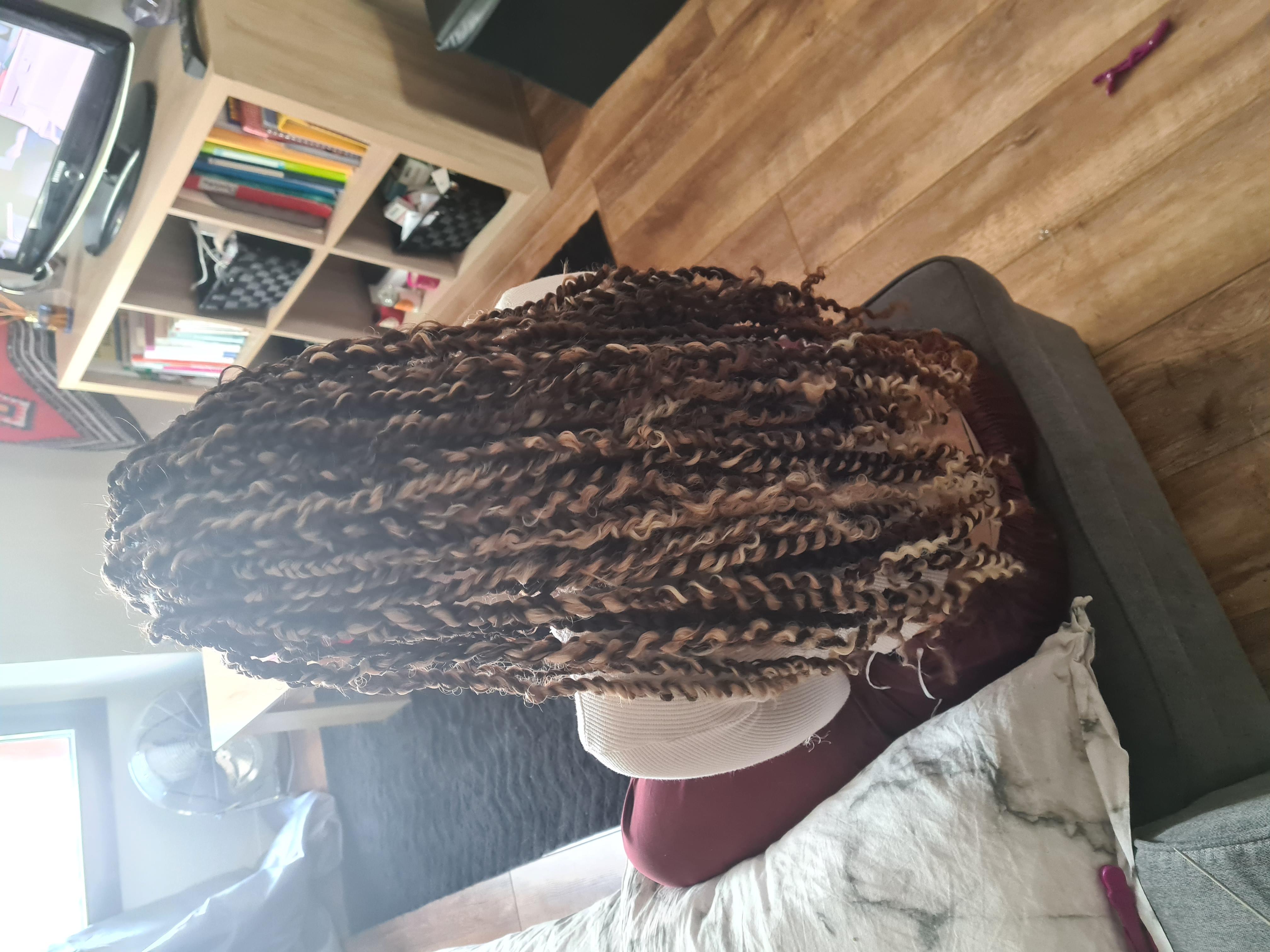 salon de coiffure afro tresse tresses box braids crochet braids vanilles tissages paris 75 77 78 91 92 93 94 95 SABRRLPQ