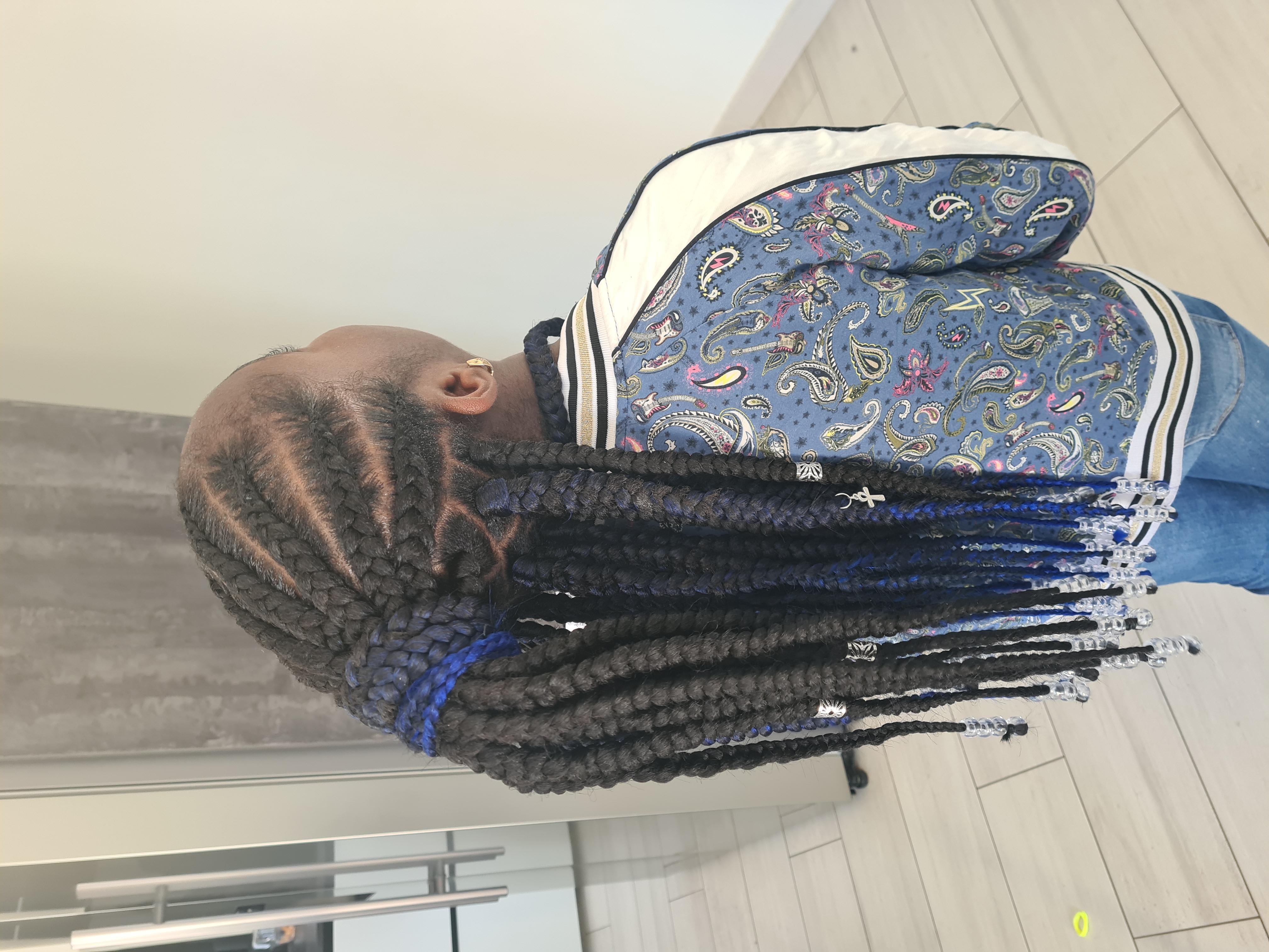 salon de coiffure afro tresse tresses box braids crochet braids vanilles tissages paris 75 77 78 91 92 93 94 95 IMRTAYYZ