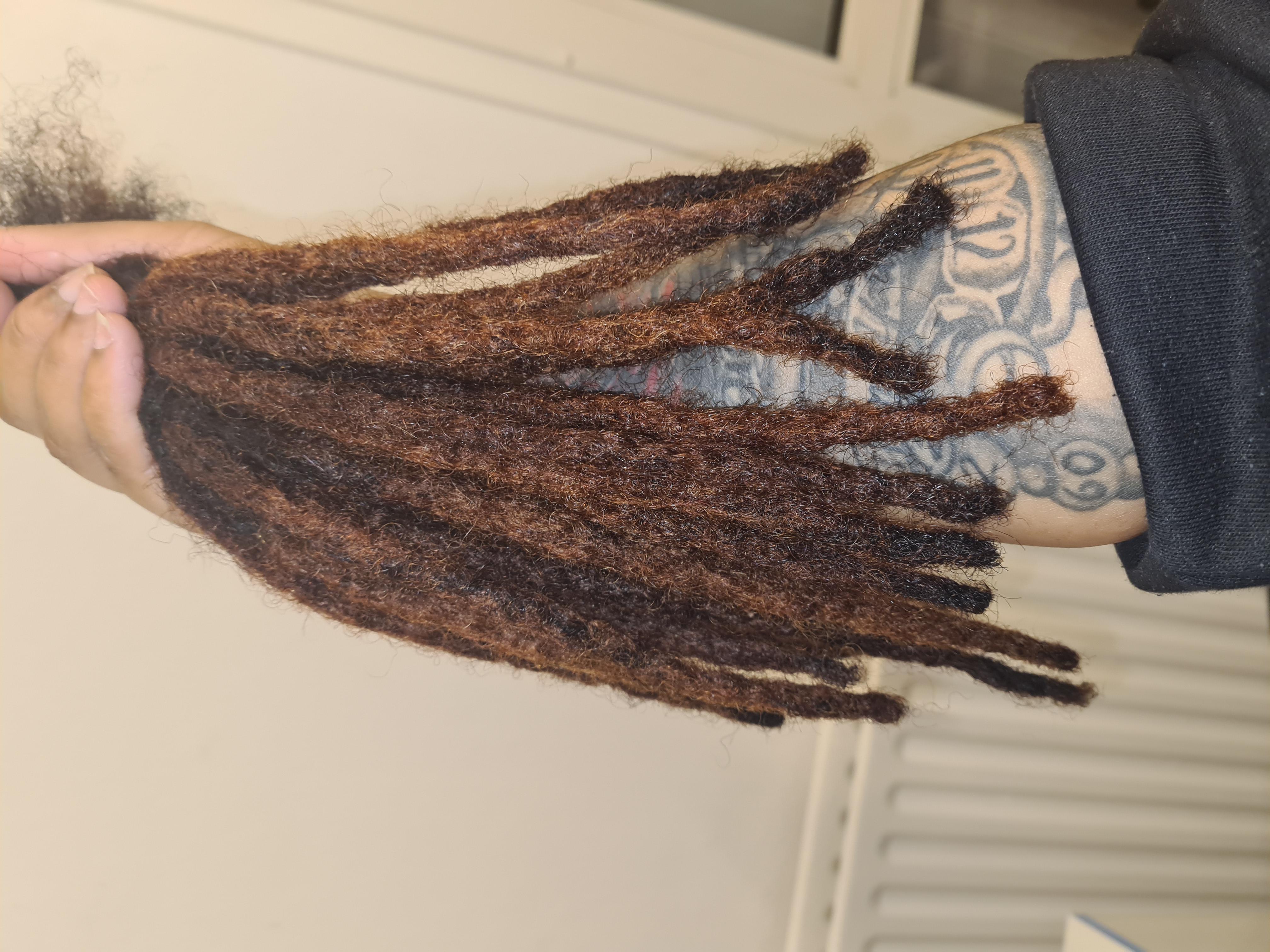 salon de coiffure afro tresse tresses box braids crochet braids vanilles tissages paris 75 77 78 91 92 93 94 95 VKEVDRNJ