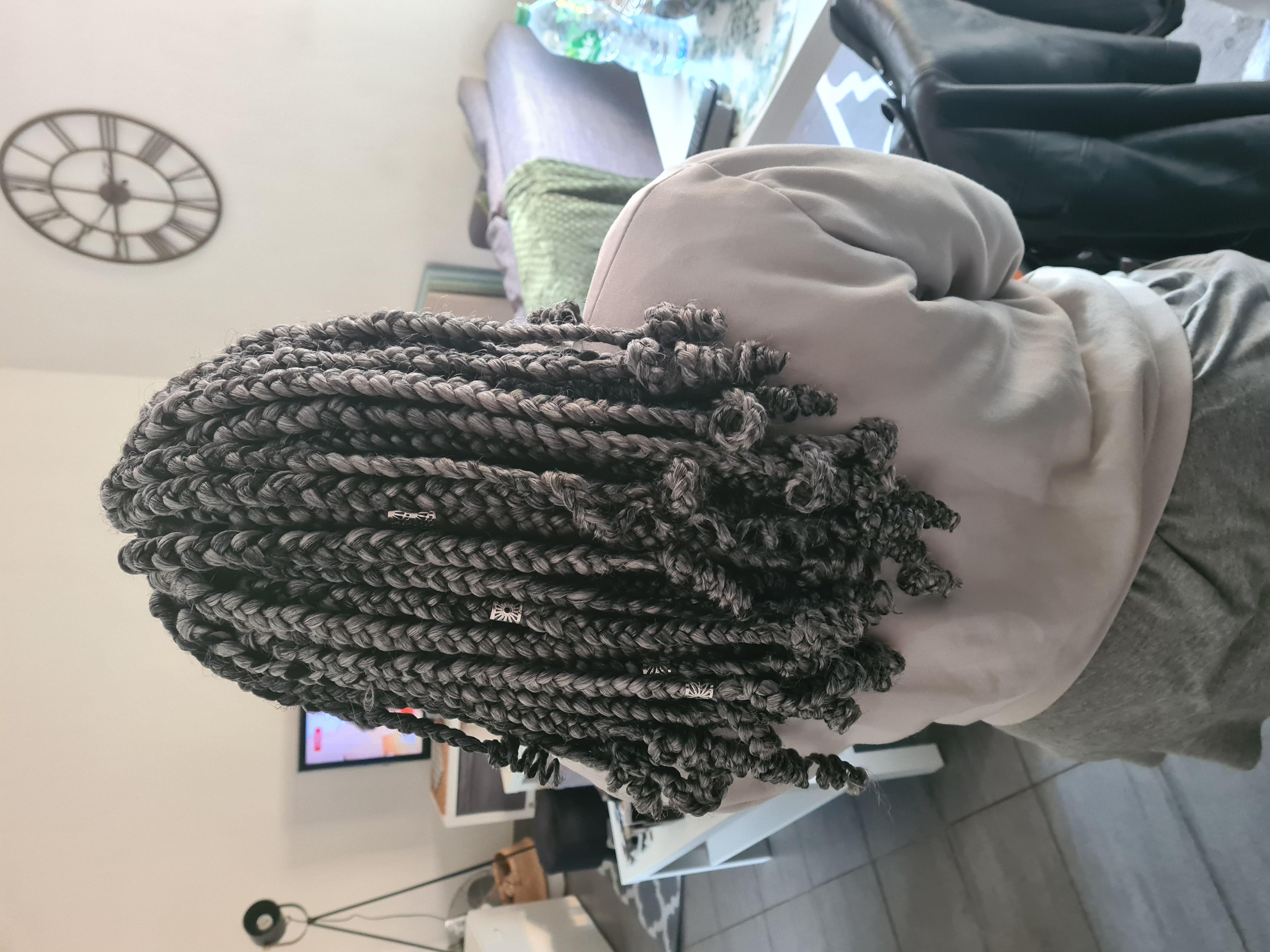 salon de coiffure afro tresse tresses box braids crochet braids vanilles tissages paris 75 77 78 91 92 93 94 95 OQQZLBUW