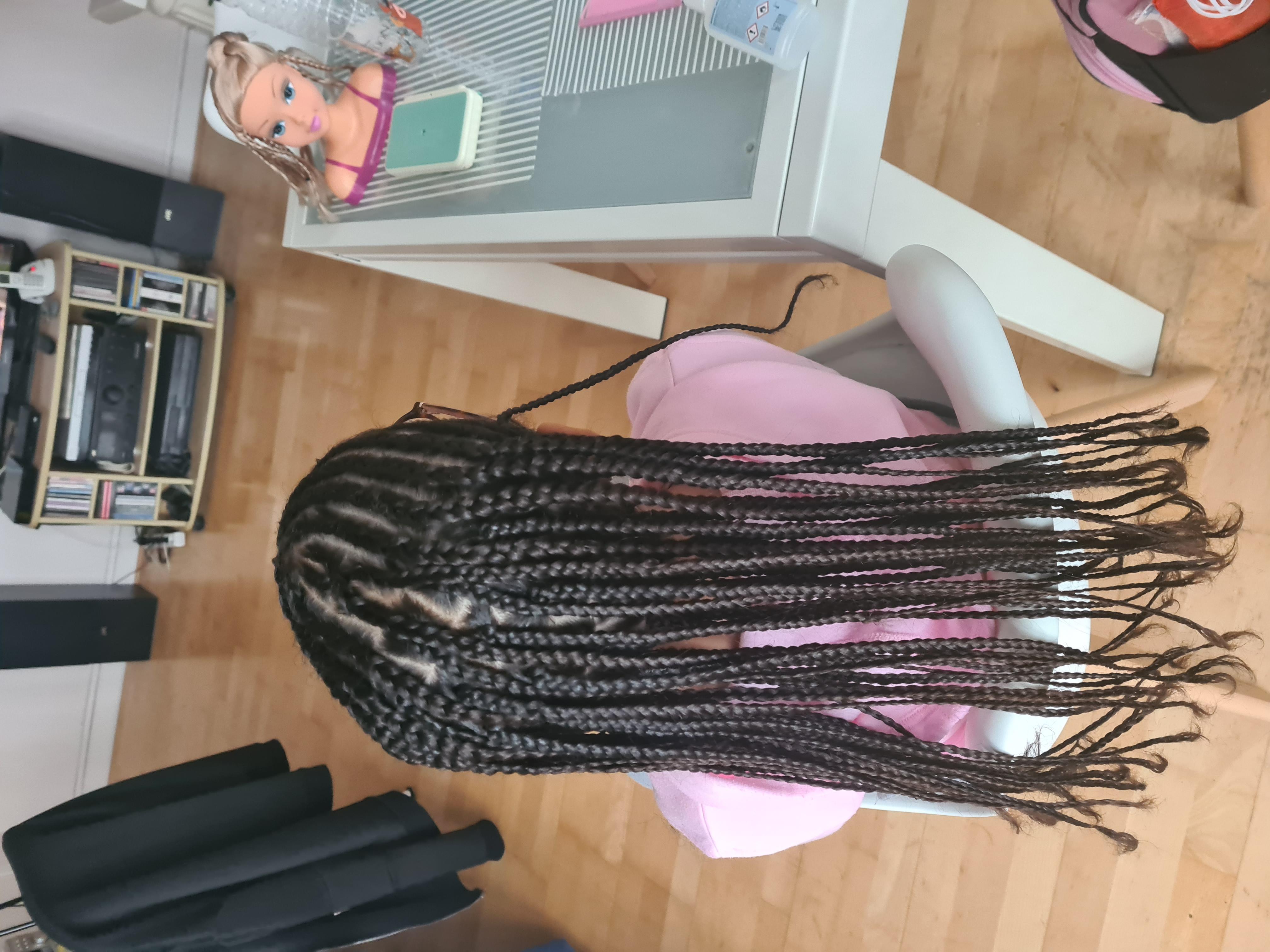 salon de coiffure afro tresse tresses box braids crochet braids vanilles tissages paris 75 77 78 91 92 93 94 95 PCLBHKBN