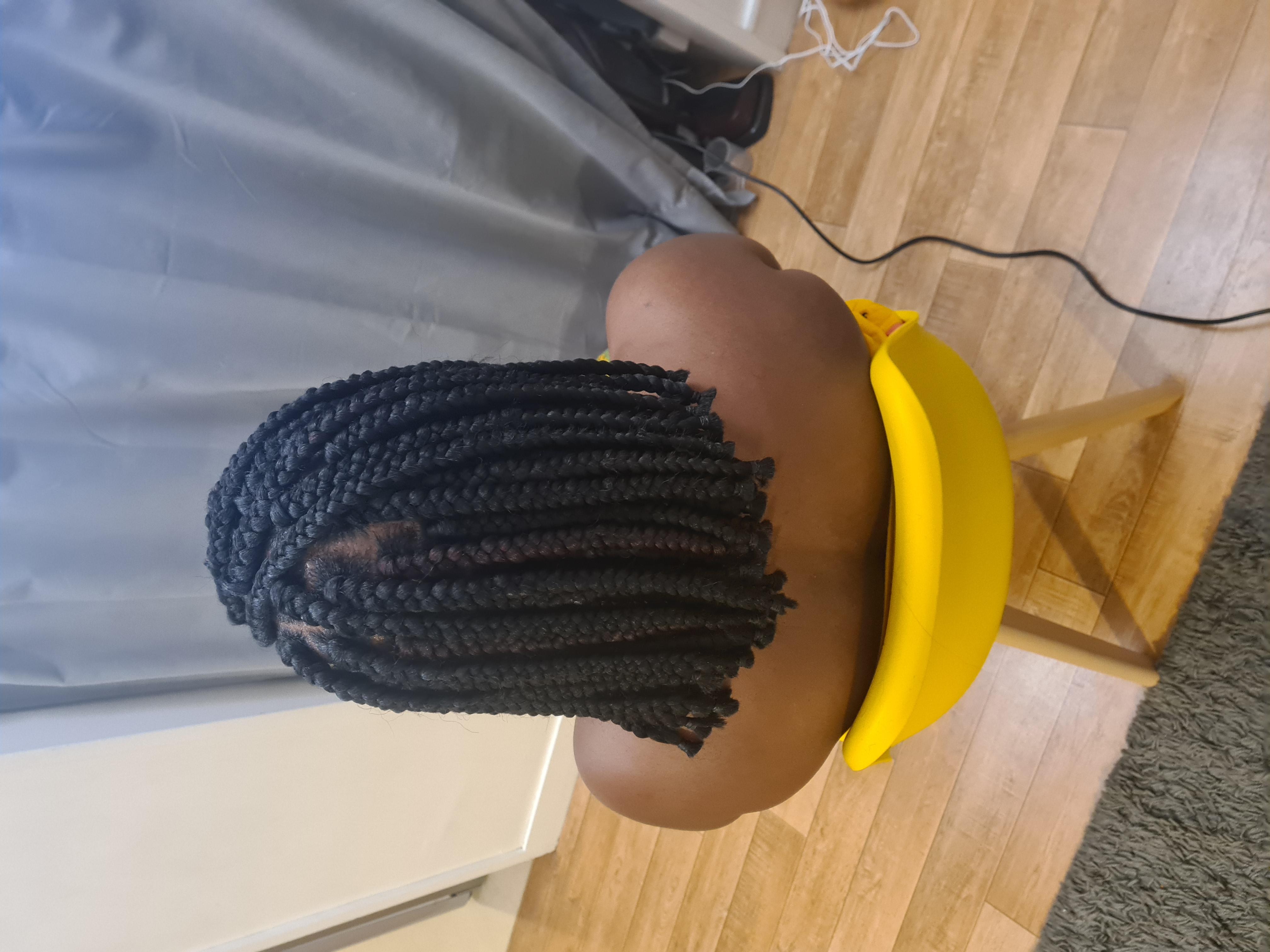 salon de coiffure afro tresse tresses box braids crochet braids vanilles tissages paris 75 77 78 91 92 93 94 95 ZKKQQJXC