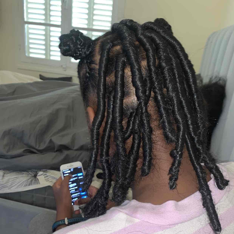 salon de coiffure afro tresse tresses box braids crochet braids vanilles tissages paris 75 77 78 91 92 93 94 95 LUJYPFVV