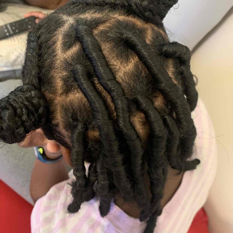 salon de coiffure afro tresse tresses box braids crochet braids vanilles tissages paris 75 77 78 91 92 93 94 95 YJFBIJKM