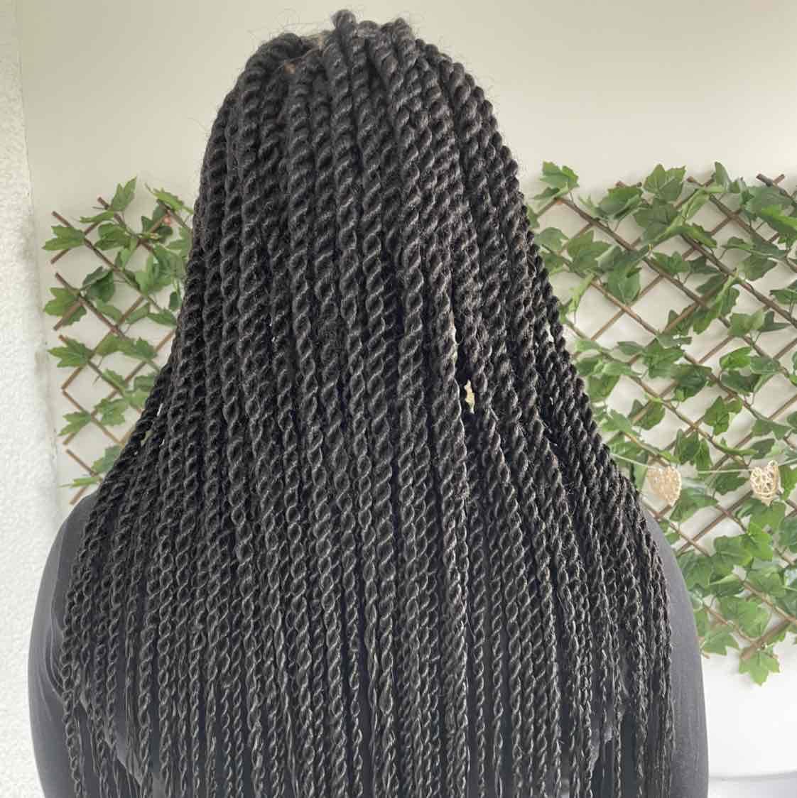 salon de coiffure afro tresse tresses box braids crochet braids vanilles tissages paris 75 77 78 91 92 93 94 95 UAOTTJFG