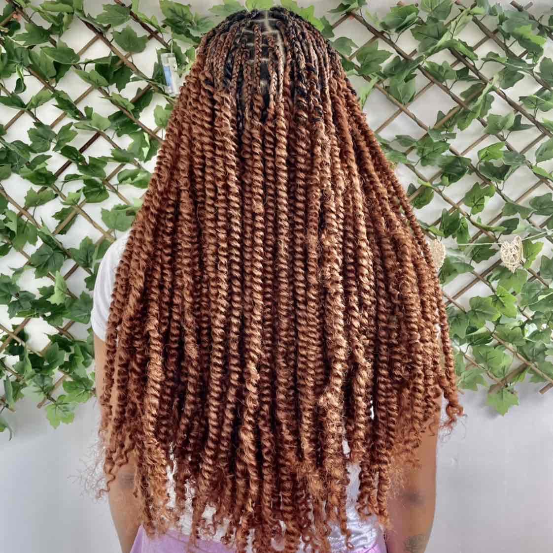 salon de coiffure afro tresse tresses box braids crochet braids vanilles tissages paris 75 77 78 91 92 93 94 95 NGVQHERE
