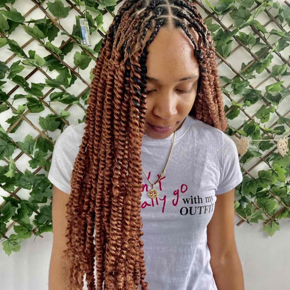 salon de coiffure afro tresse tresses box braids crochet braids vanilles tissages paris 75 77 78 91 92 93 94 95 ESFCIRMI