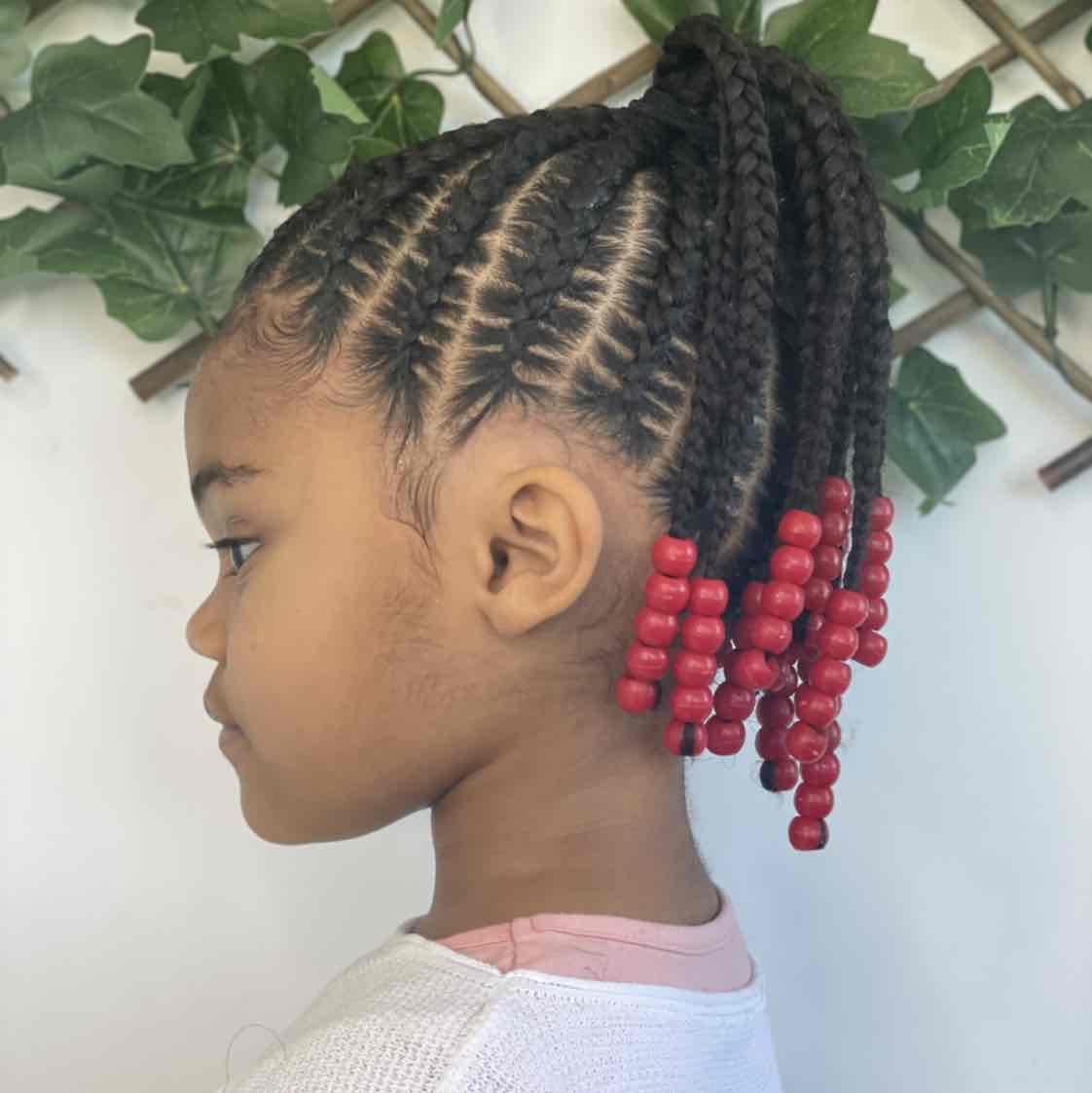 salon de coiffure afro tresse tresses box braids crochet braids vanilles tissages paris 75 77 78 91 92 93 94 95 AJEBYNVD