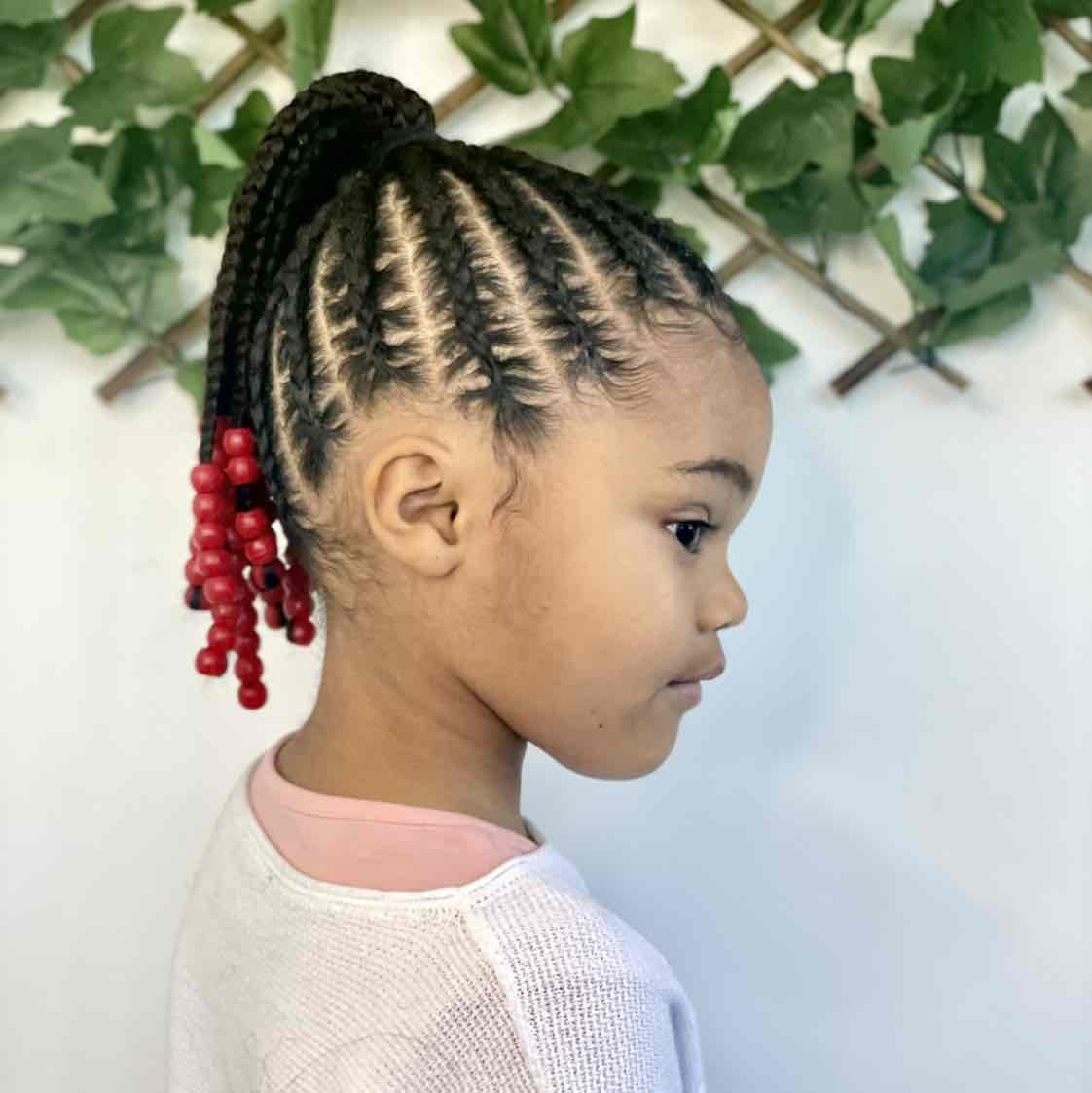 salon de coiffure afro tresse tresses box braids crochet braids vanilles tissages paris 75 77 78 91 92 93 94 95 DJUPTERV
