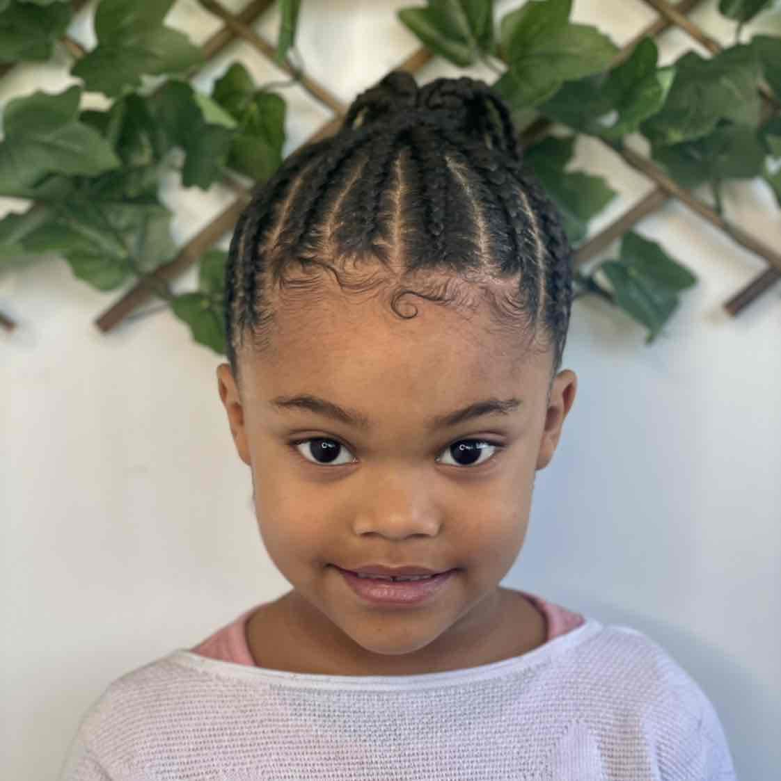 salon de coiffure afro tresse tresses box braids crochet braids vanilles tissages paris 75 77 78 91 92 93 94 95 PSNXGWEZ