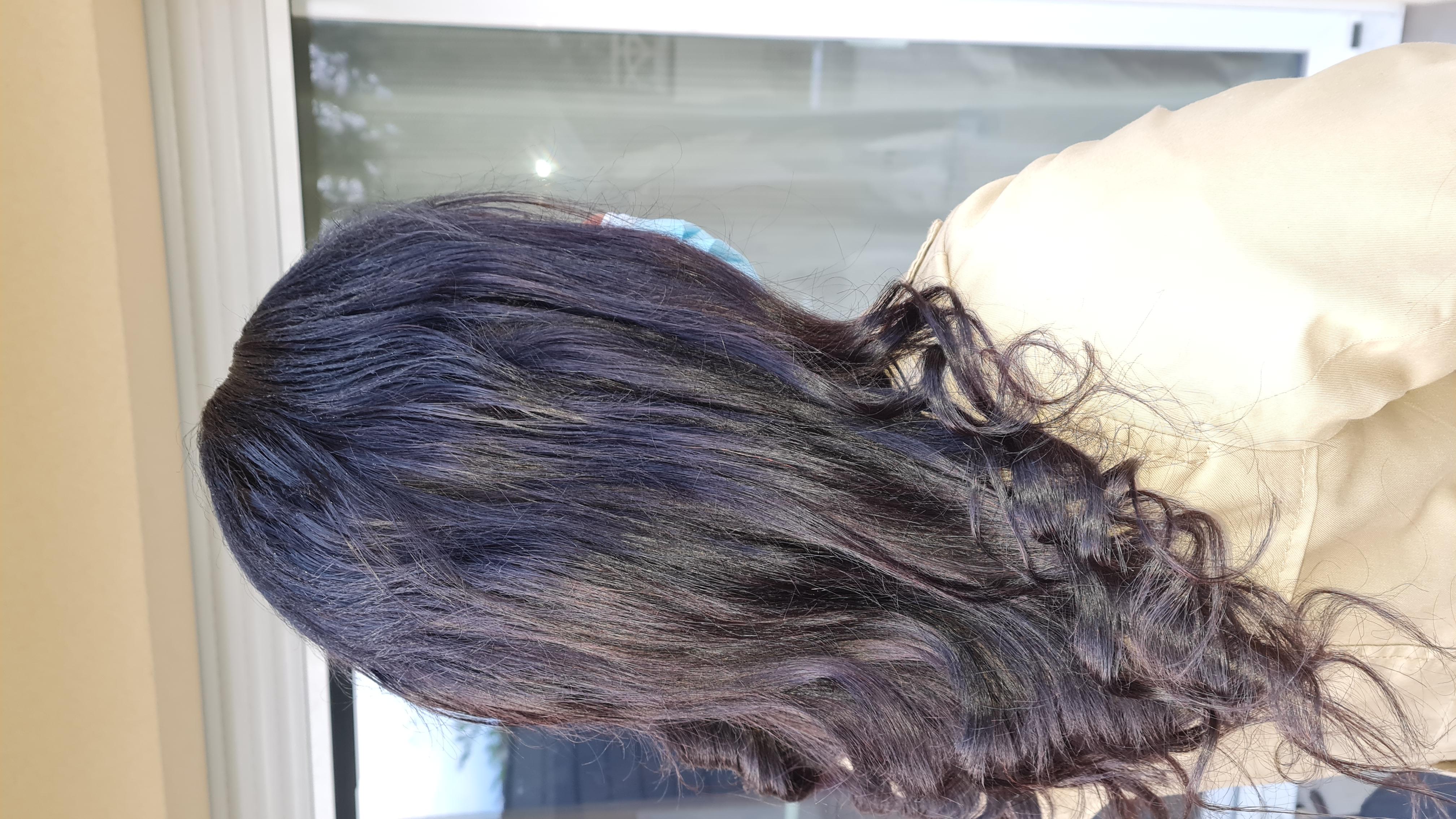 salon de coiffure afro tresse tresses box braids crochet braids vanilles tissages paris 75 77 78 91 92 93 94 95 NLVICNBA