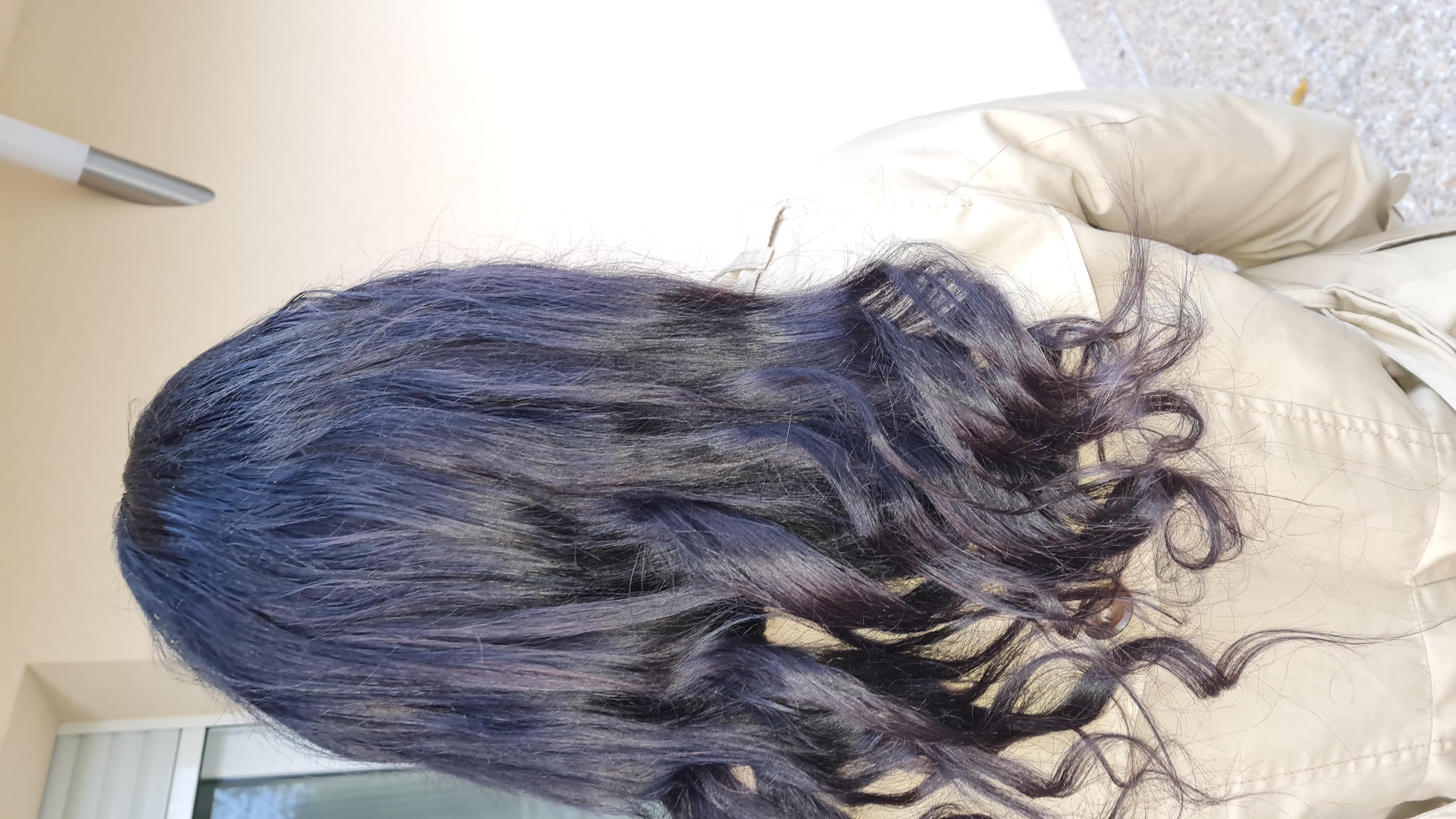 salon de coiffure afro tresse tresses box braids crochet braids vanilles tissages paris 75 77 78 91 92 93 94 95 VWLKATGB