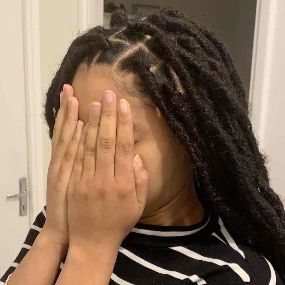 salon de coiffure afro tresse tresses box braids crochet braids vanilles tissages paris 75 77 78 91 92 93 94 95 UQZTLHGU