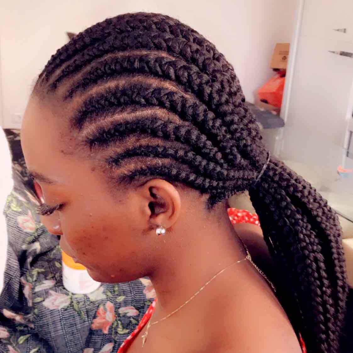salon de coiffure afro tresse tresses box braids crochet braids vanilles tissages paris 75 77 78 91 92 93 94 95 BWECCAKV