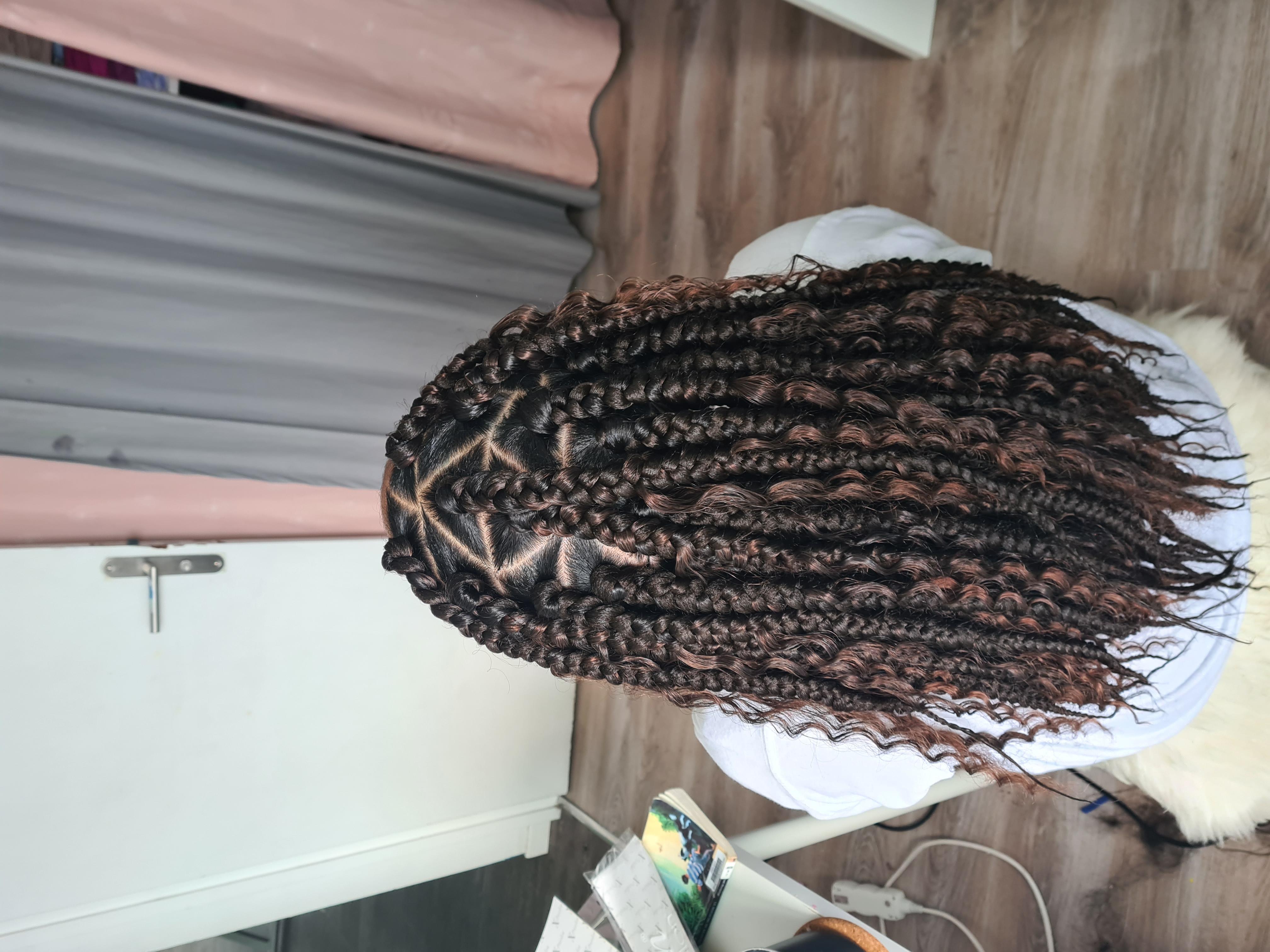 salon de coiffure afro tresse tresses box braids crochet braids vanilles tissages paris 75 77 78 91 92 93 94 95 RDZFJZSY