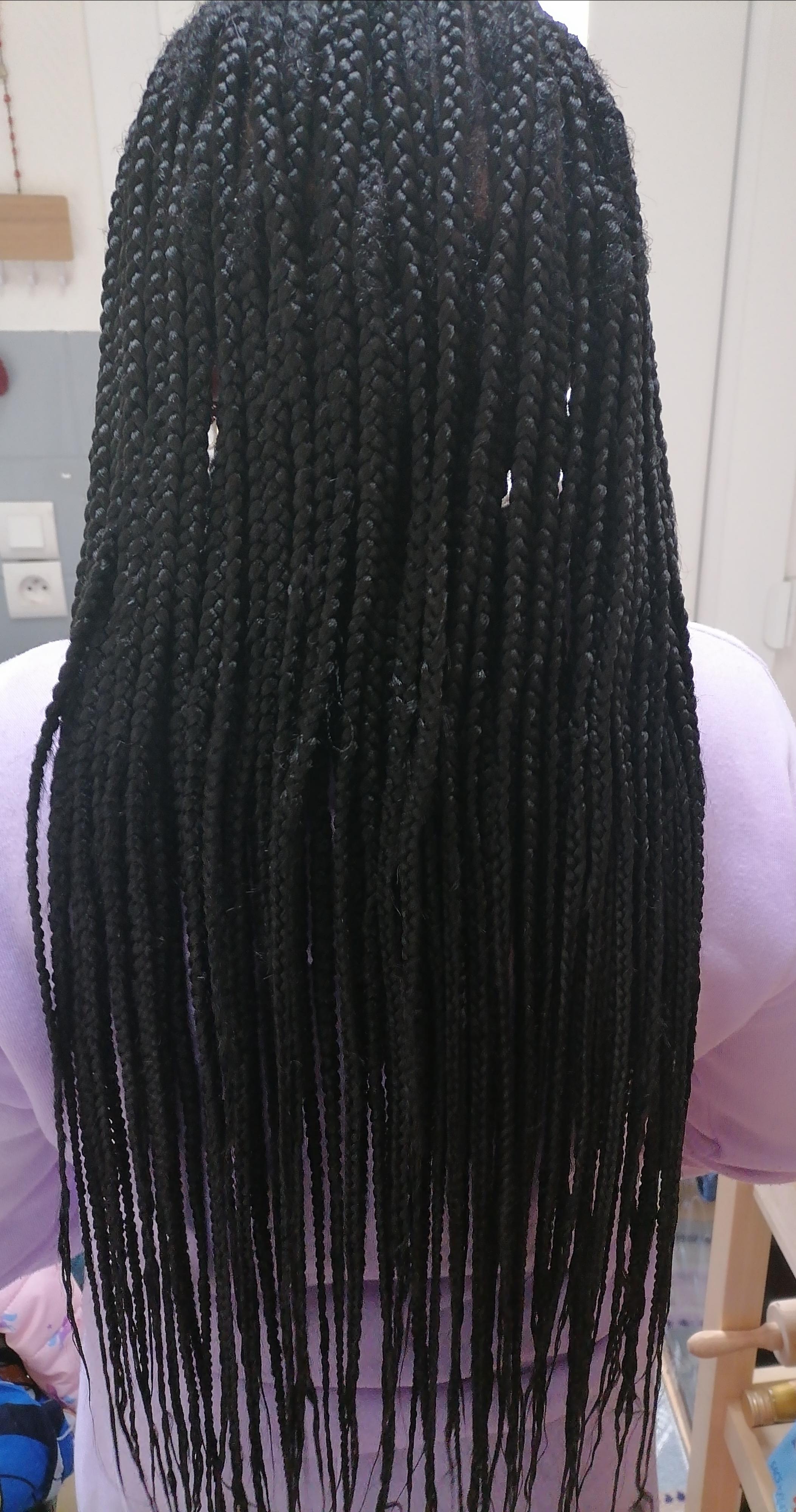 salon de coiffure afro tresse tresses box braids crochet braids vanilles tissages paris 75 77 78 91 92 93 94 95 PPPWXTVG
