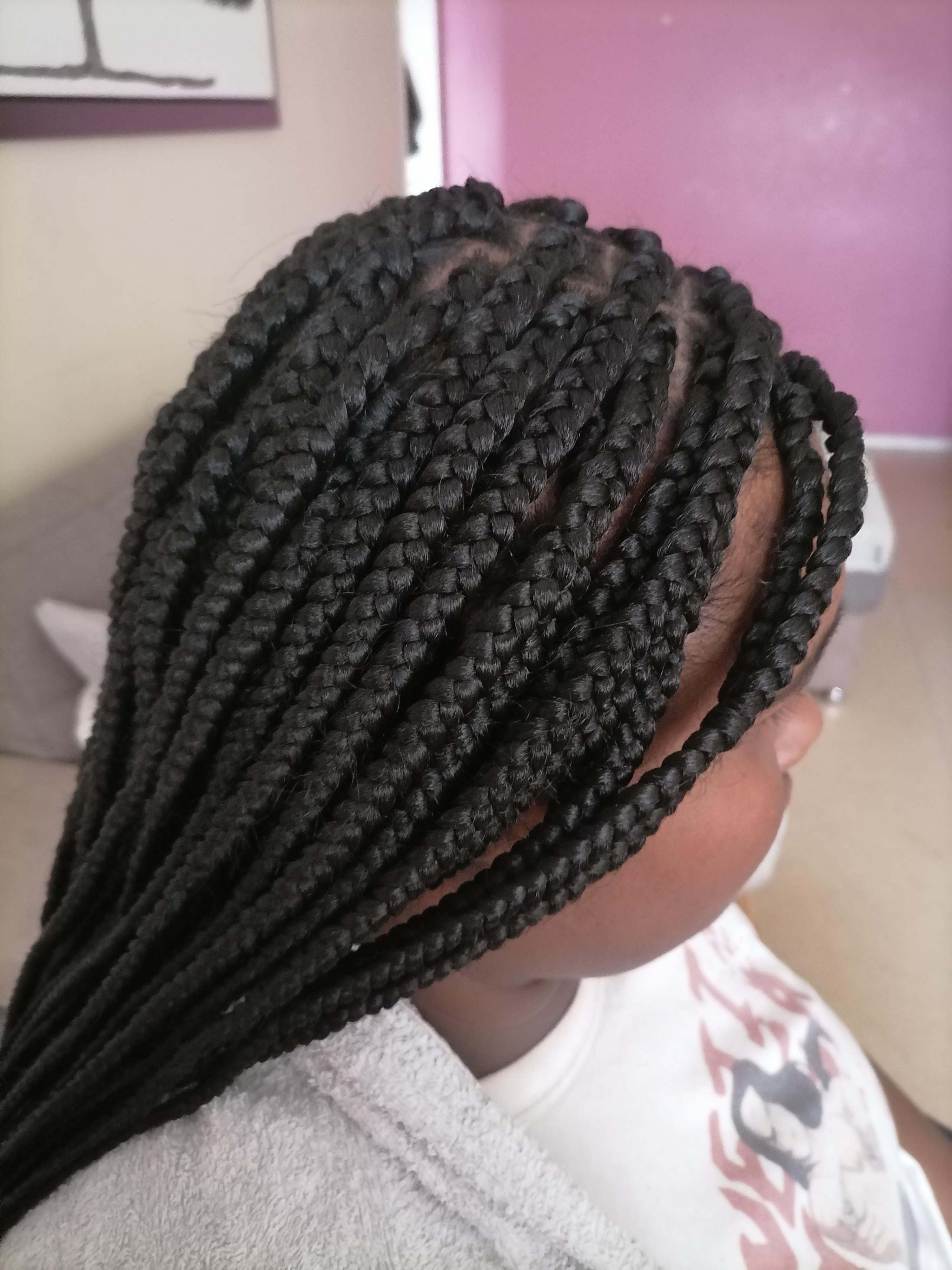 salon de coiffure afro tresse tresses box braids crochet braids vanilles tissages paris 75 77 78 91 92 93 94 95 WVSZDPHT