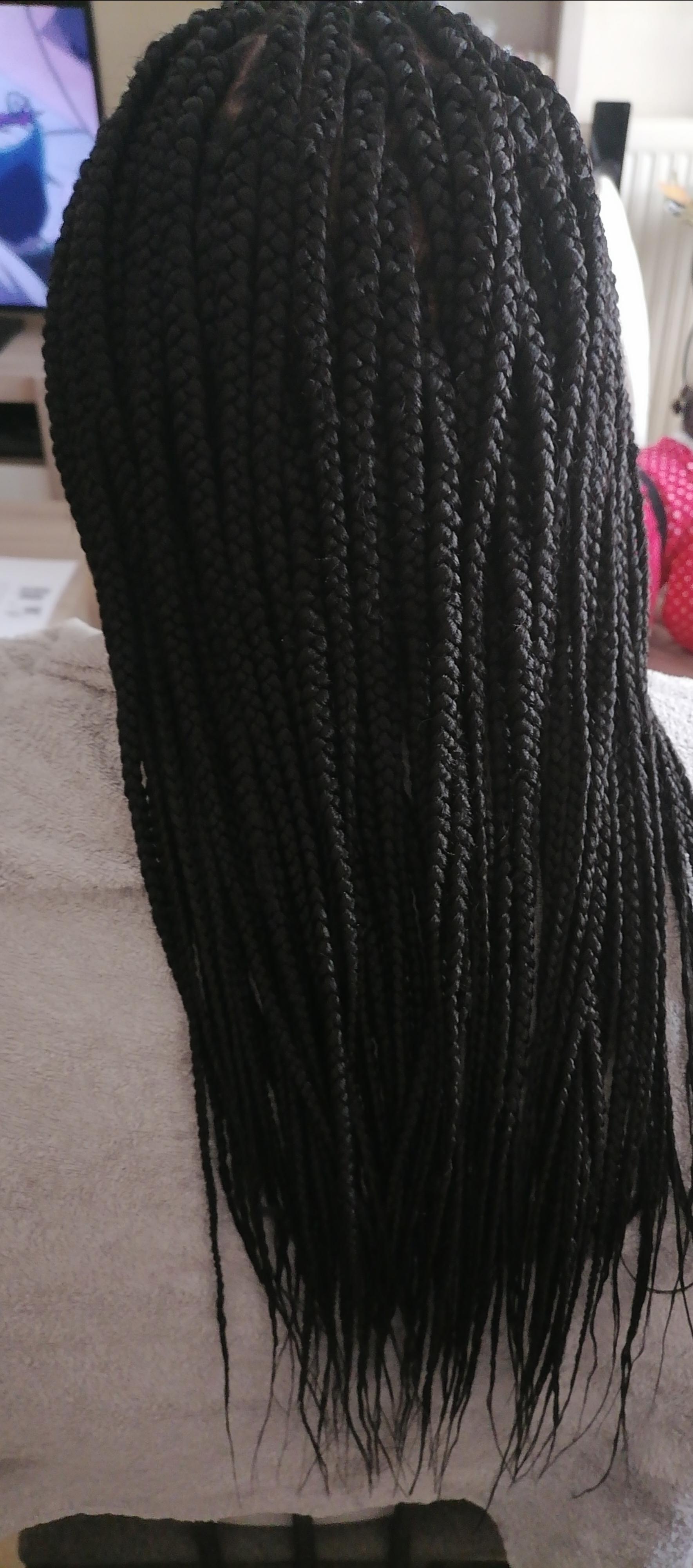 salon de coiffure afro tresse tresses box braids crochet braids vanilles tissages paris 75 77 78 91 92 93 94 95 STTLOFWO