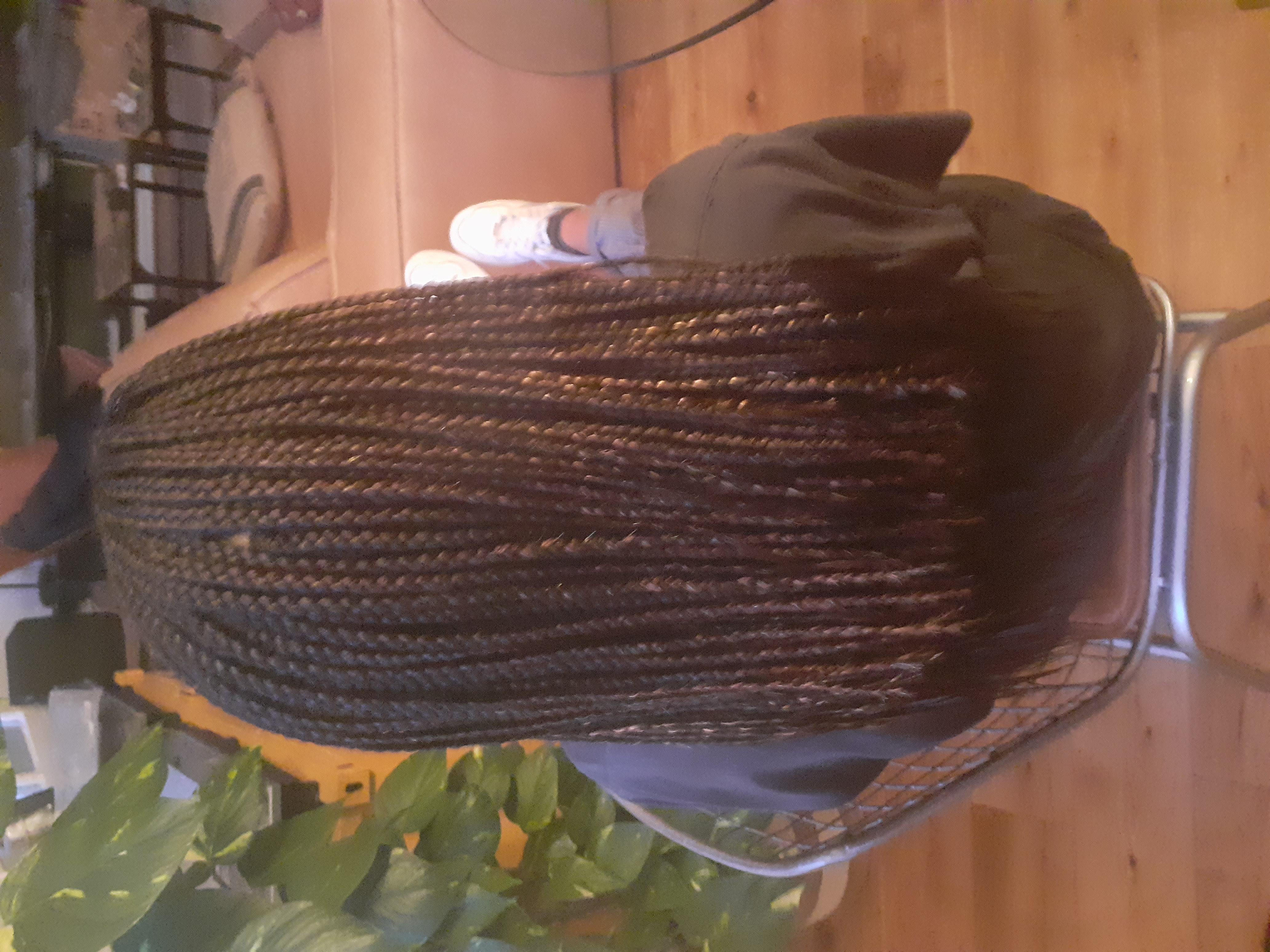 salon de coiffure afro tresse tresses box braids crochet braids vanilles tissages paris 75 77 78 91 92 93 94 95 MNGXPTEK