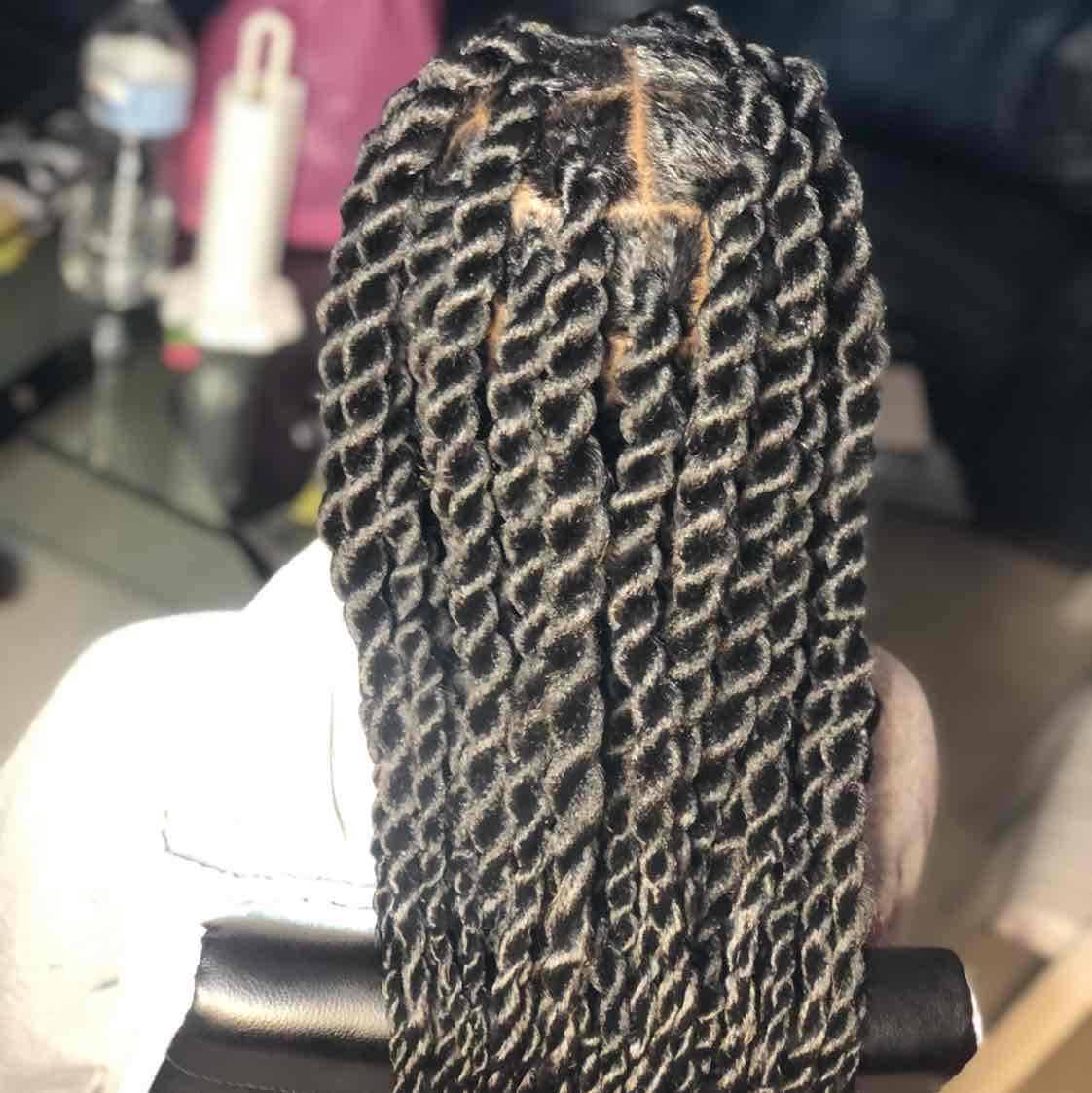 salon de coiffure afro tresse tresses box braids crochet braids vanilles tissages paris 75 77 78 91 92 93 94 95 WTNTODMZ