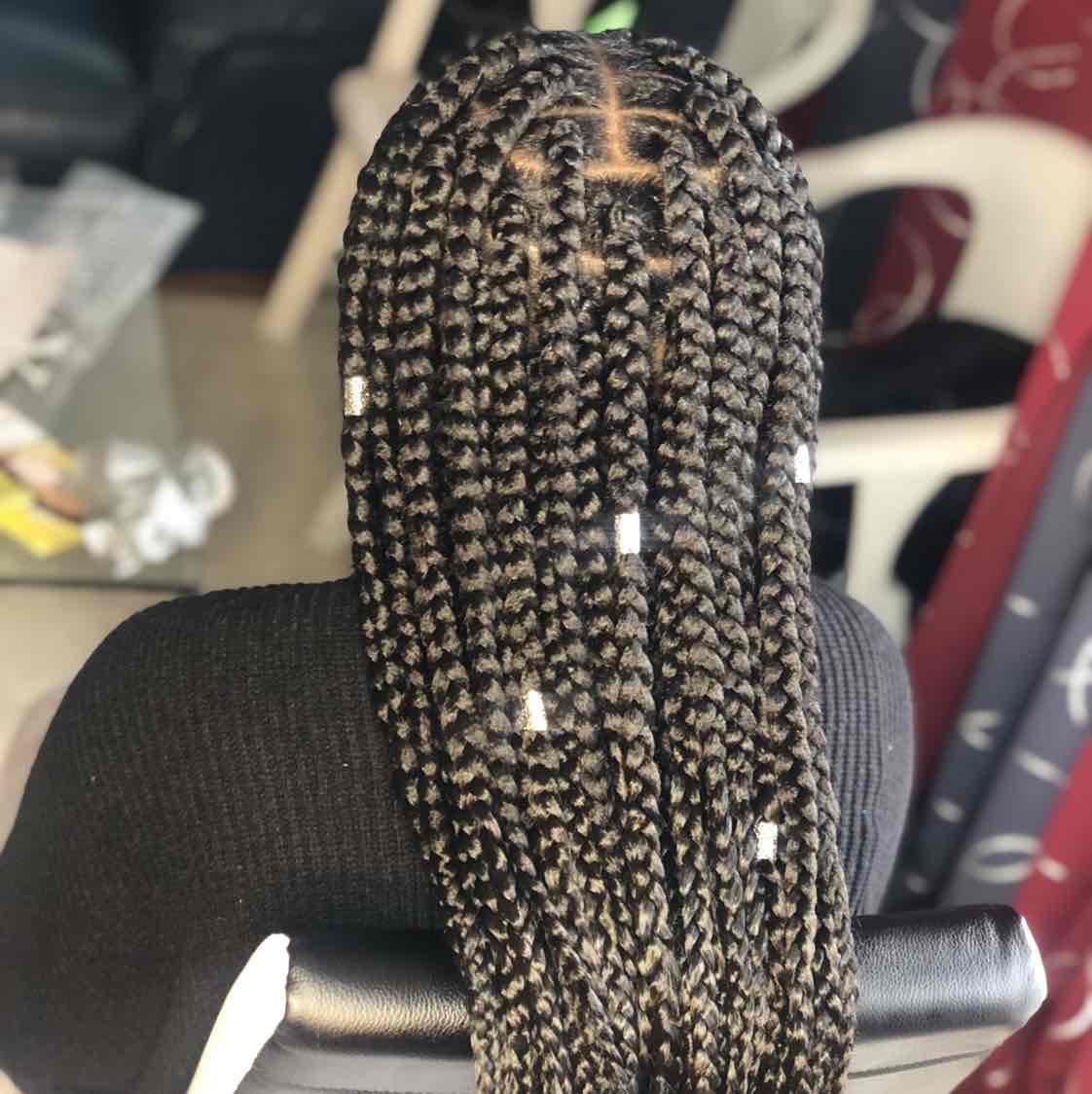salon de coiffure afro tresse tresses box braids crochet braids vanilles tissages paris 75 77 78 91 92 93 94 95 DITVZGCQ