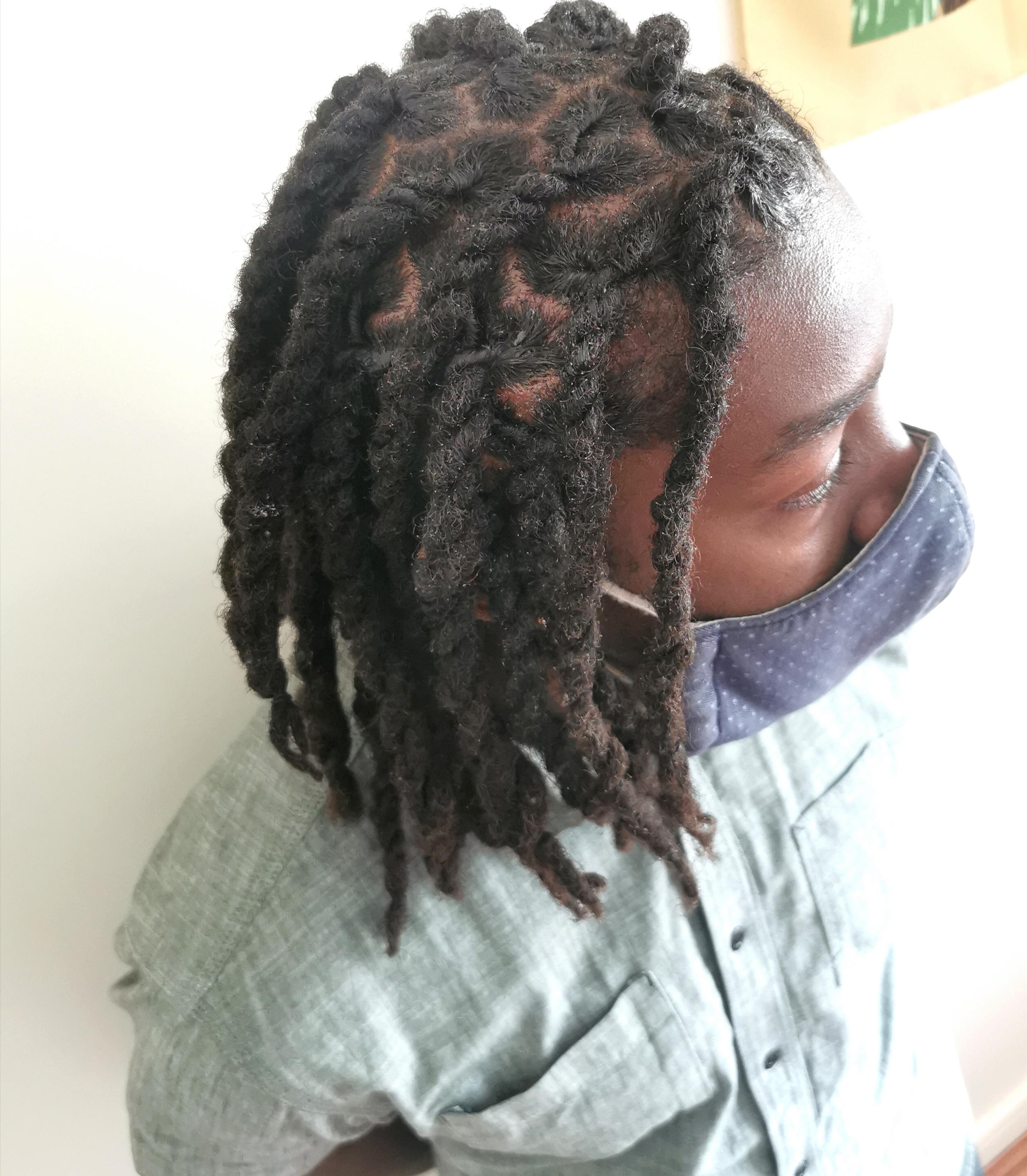 salon de coiffure afro tresse tresses box braids crochet braids vanilles tissages paris 75 77 78 91 92 93 94 95 XHZCRQVS
