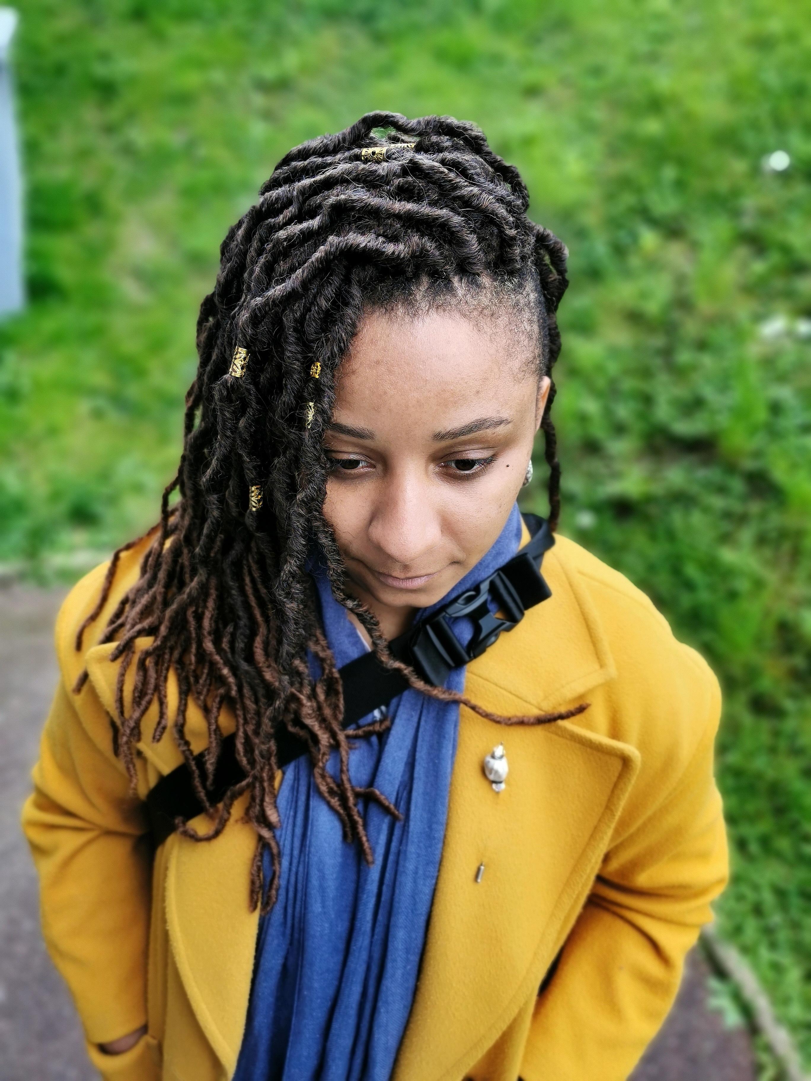 salon de coiffure afro tresse tresses box braids crochet braids vanilles tissages paris 75 77 78 91 92 93 94 95 JFUFPHGQ