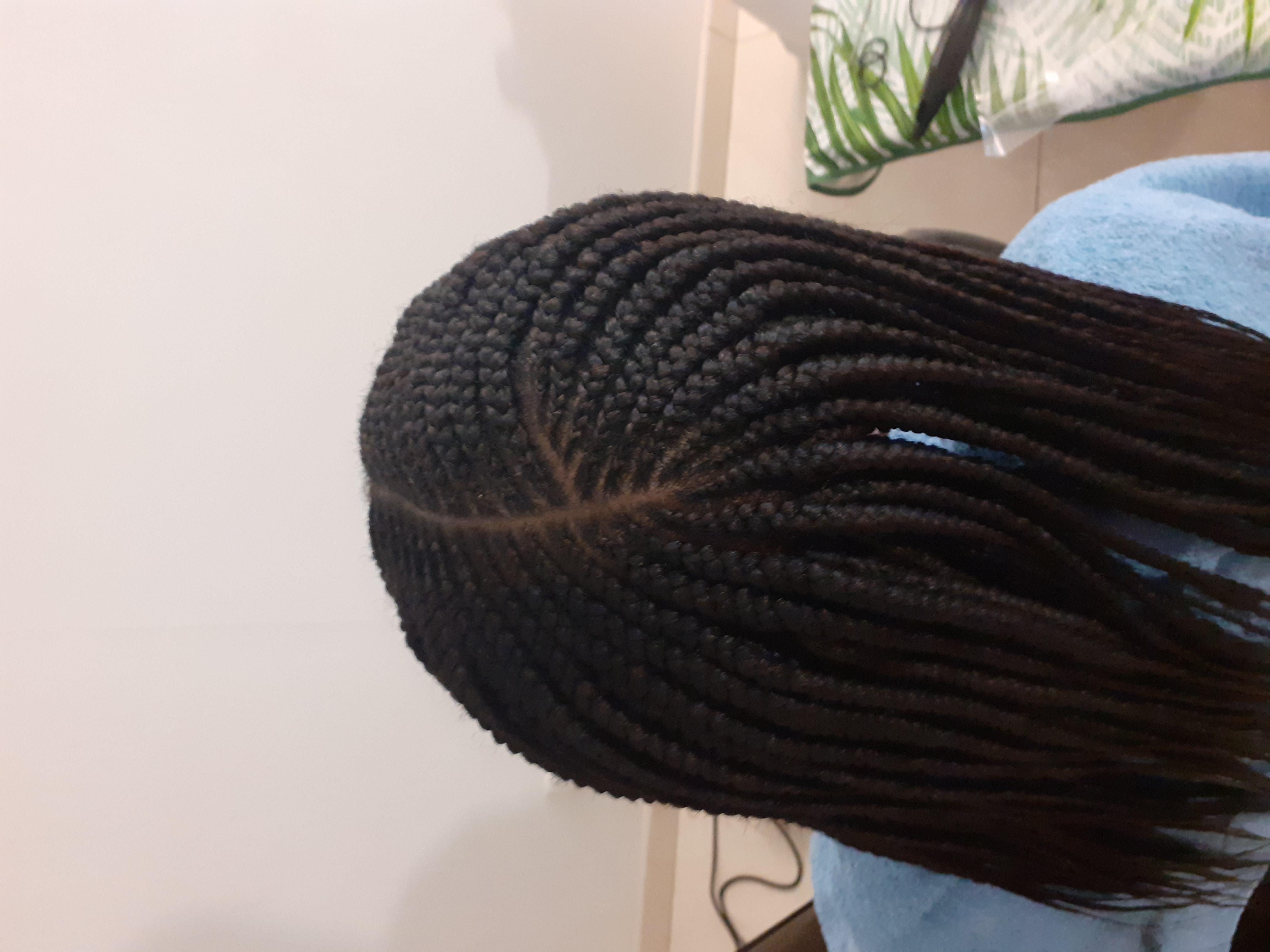 salon de coiffure afro tresse tresses box braids crochet braids vanilles tissages paris 75 77 78 91 92 93 94 95 VAGUUXEA