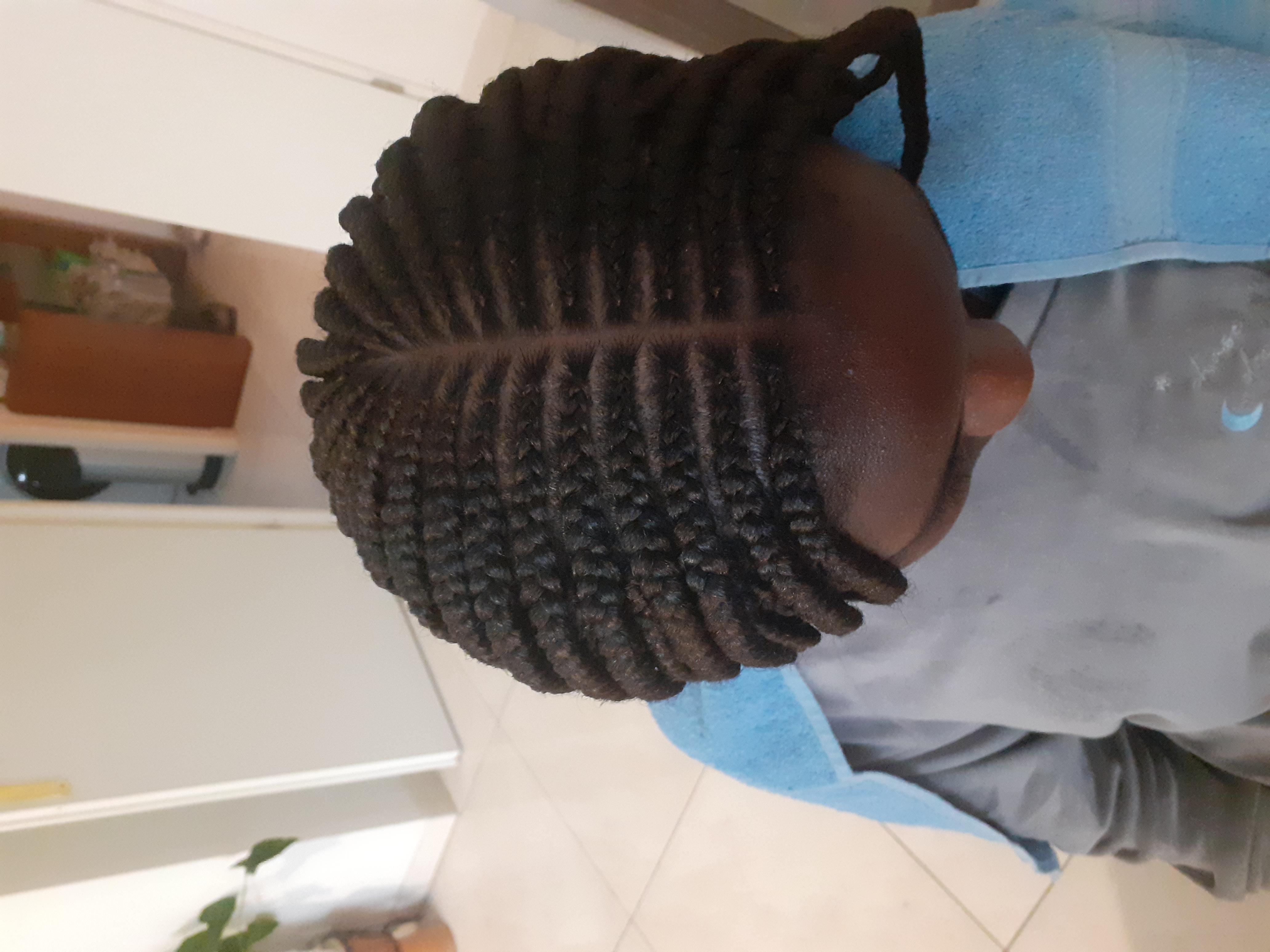 salon de coiffure afro tresse tresses box braids crochet braids vanilles tissages paris 75 77 78 91 92 93 94 95 FMTUUELG