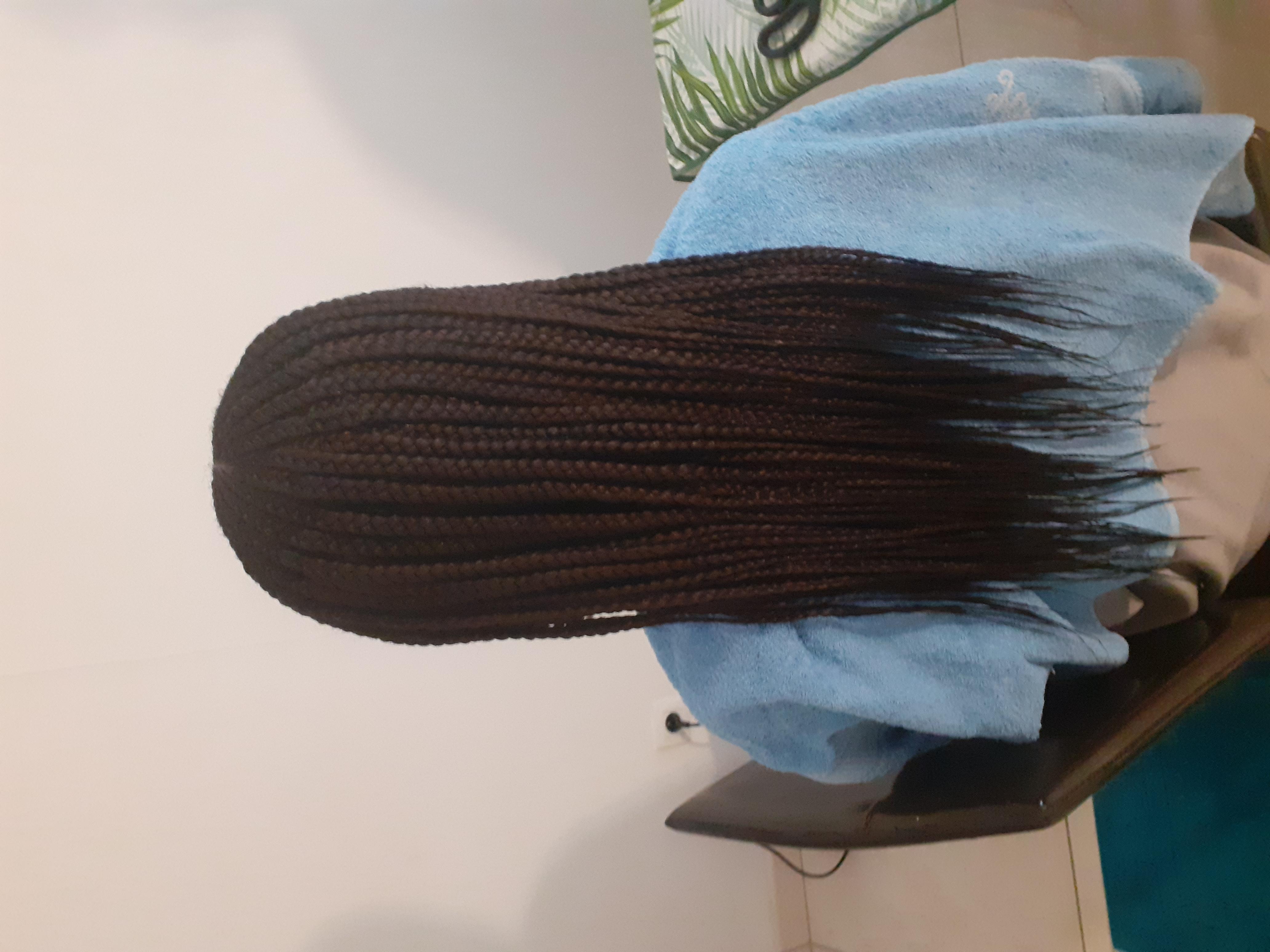 salon de coiffure afro tresse tresses box braids crochet braids vanilles tissages paris 75 77 78 91 92 93 94 95 BMWLPRKK
