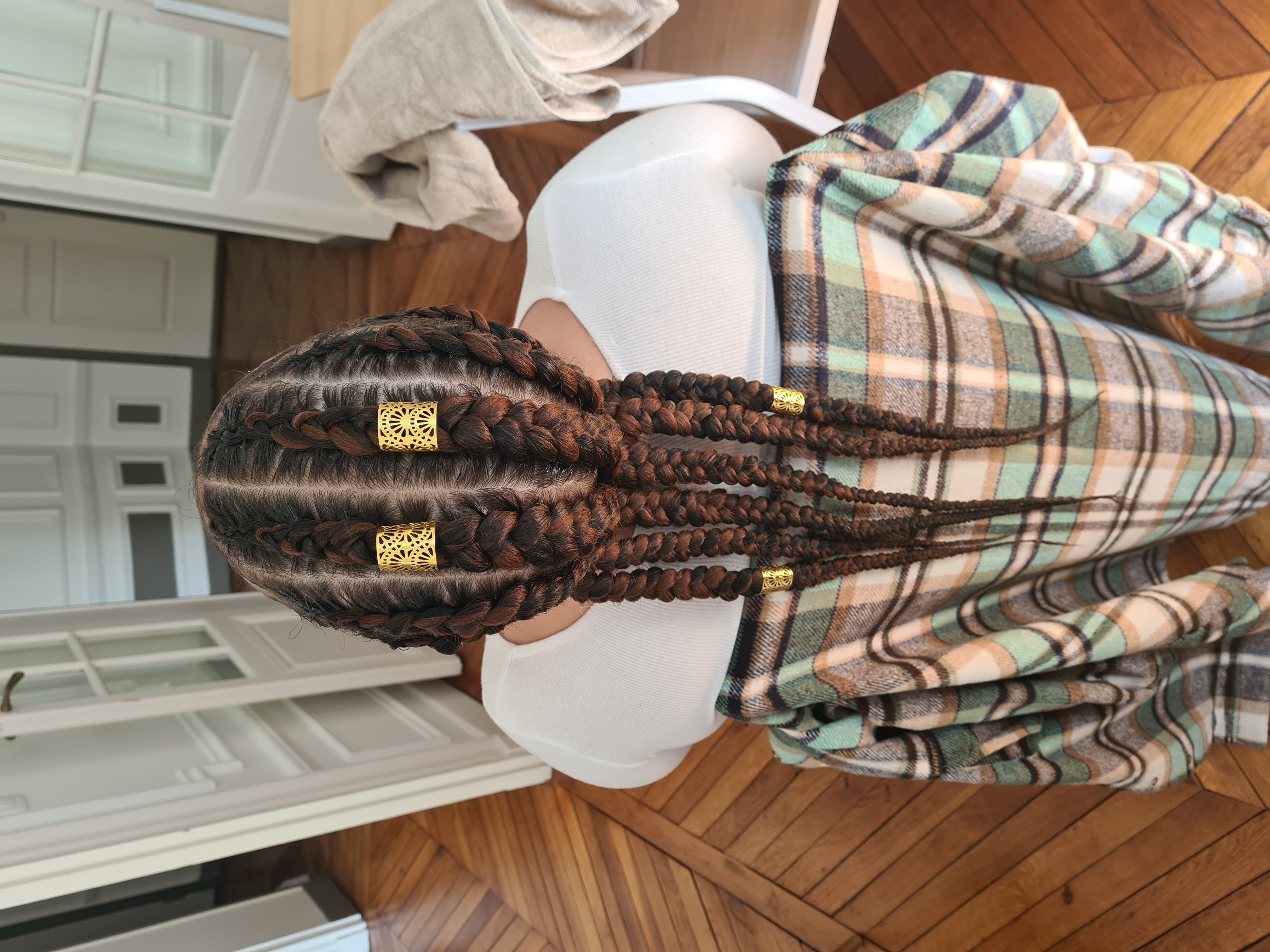salon de coiffure afro tresse tresses box braids crochet braids vanilles tissages paris 75 77 78 91 92 93 94 95 QSGDAUQG