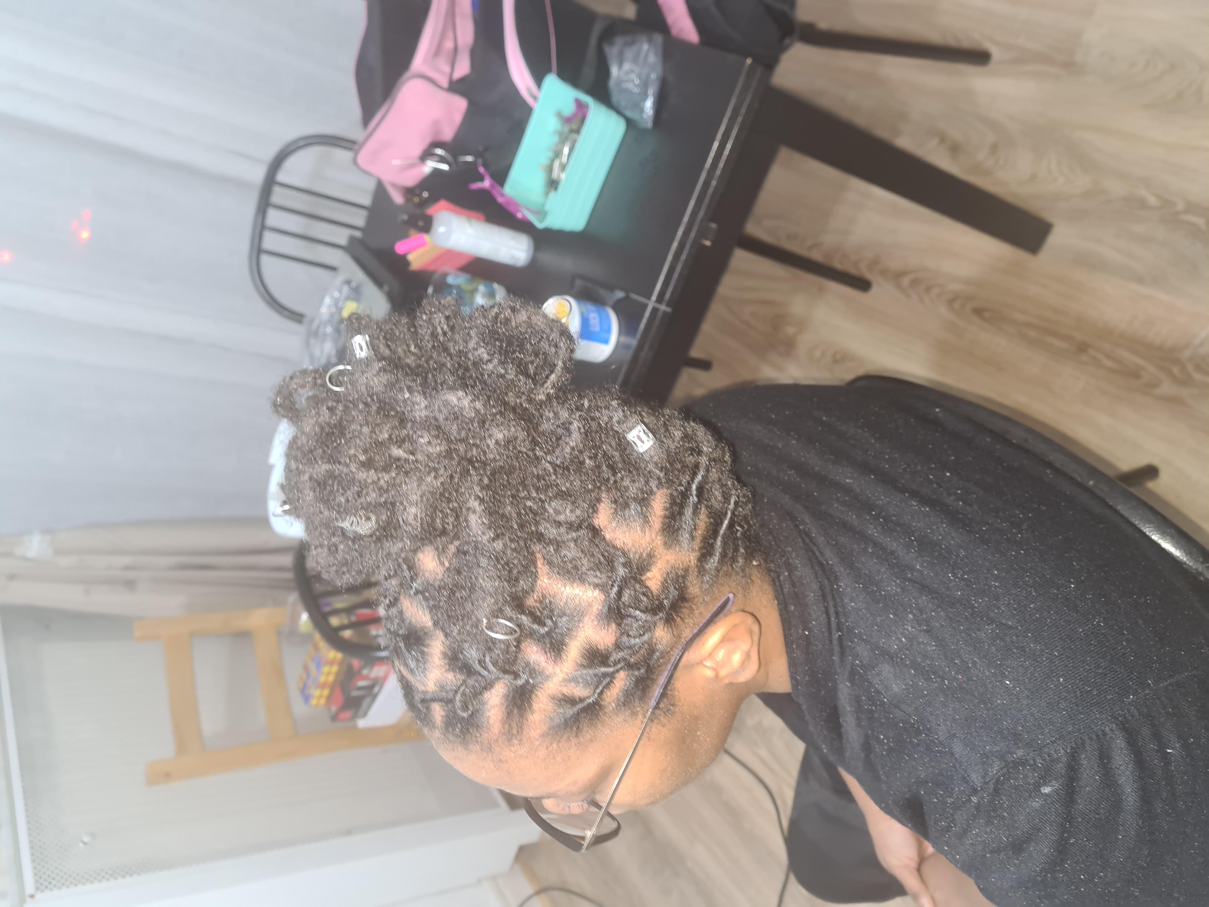 salon de coiffure afro tresse tresses box braids crochet braids vanilles tissages paris 75 77 78 91 92 93 94 95 MQKPTNGZ