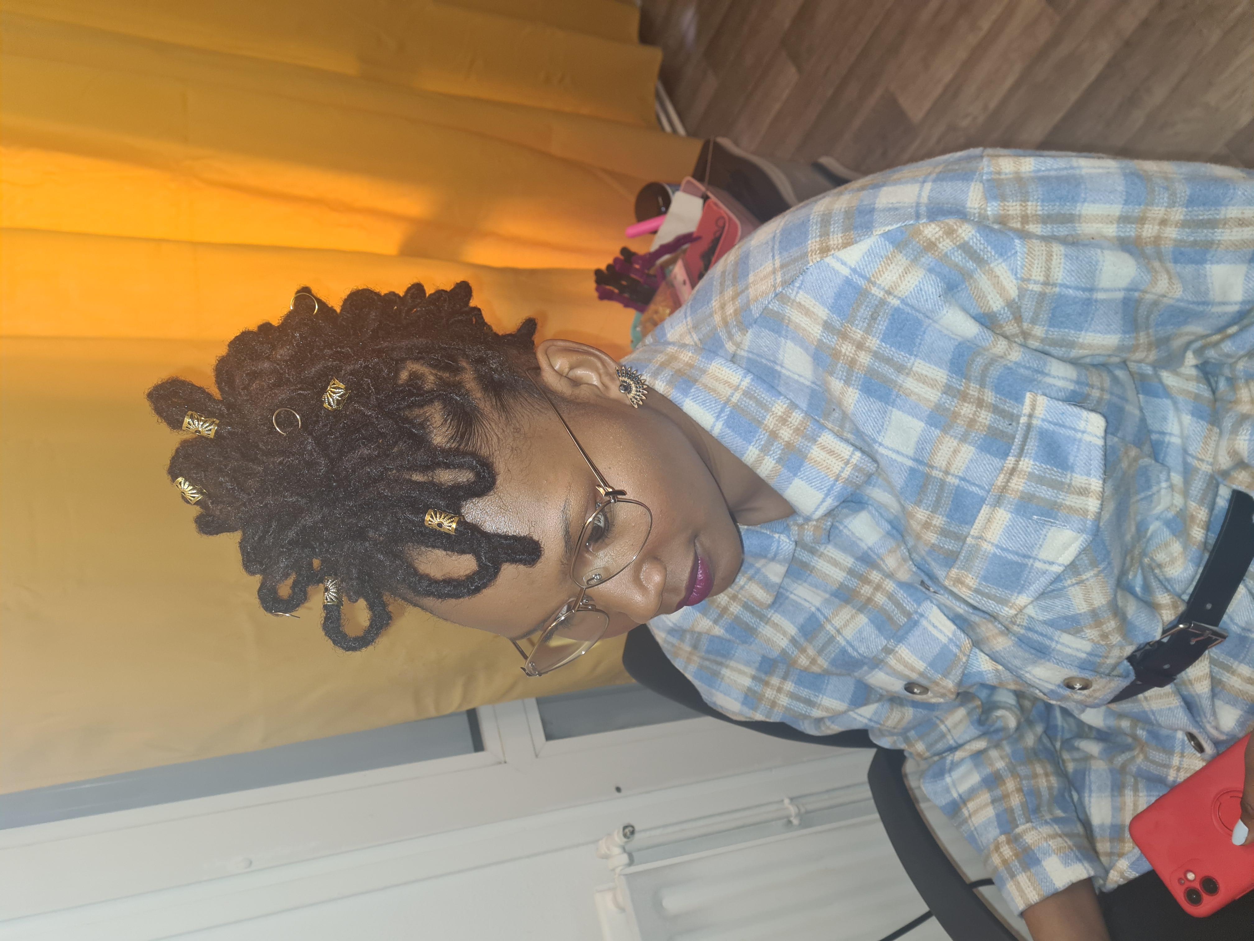 salon de coiffure afro tresse tresses box braids crochet braids vanilles tissages paris 75 77 78 91 92 93 94 95 FUAKAJQM