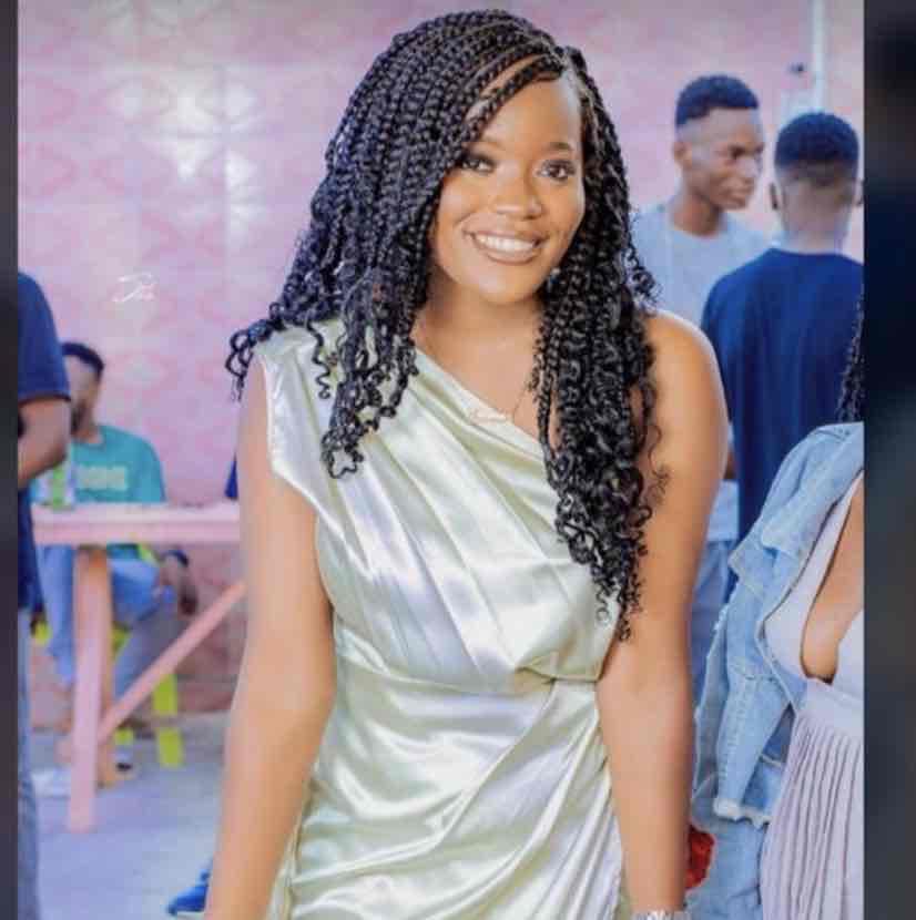 salon de coiffure afro tresse tresses box braids crochet braids vanilles tissages paris 75 77 78 91 92 93 94 95 TPOCPJLE