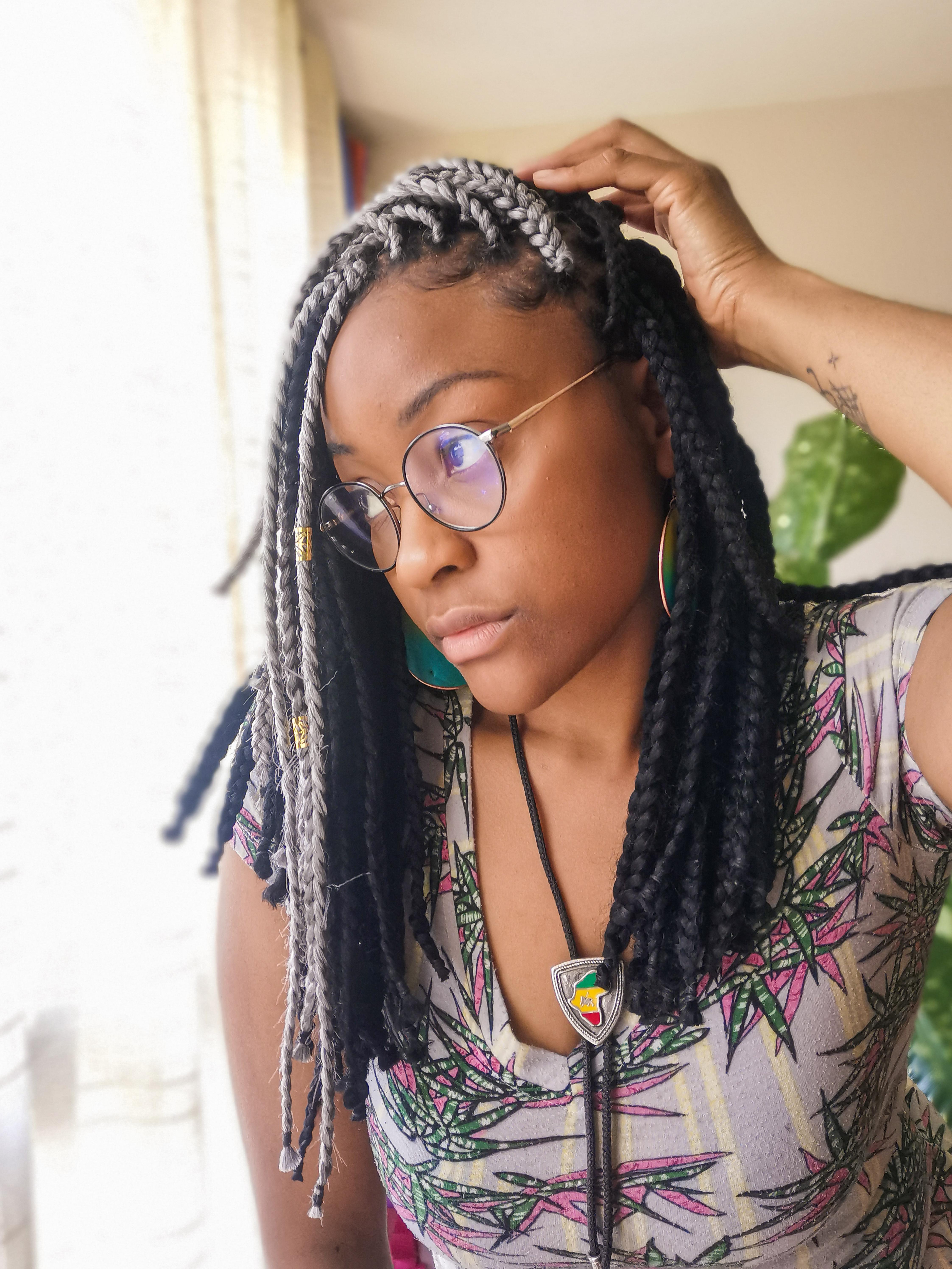 salon de coiffure afro tresse tresses box braids crochet braids vanilles tissages paris 75 77 78 91 92 93 94 95 WOBJUZAG