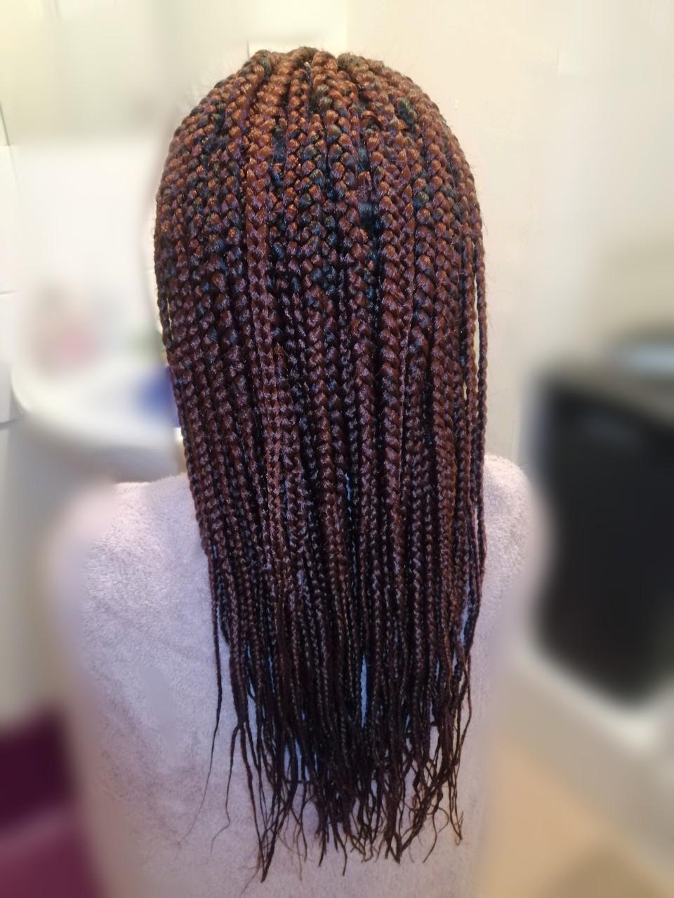 salon de coiffure afro tresse tresses box braids crochet braids vanilles tissages paris 75 77 78 91 92 93 94 95 FHIIPPEY
