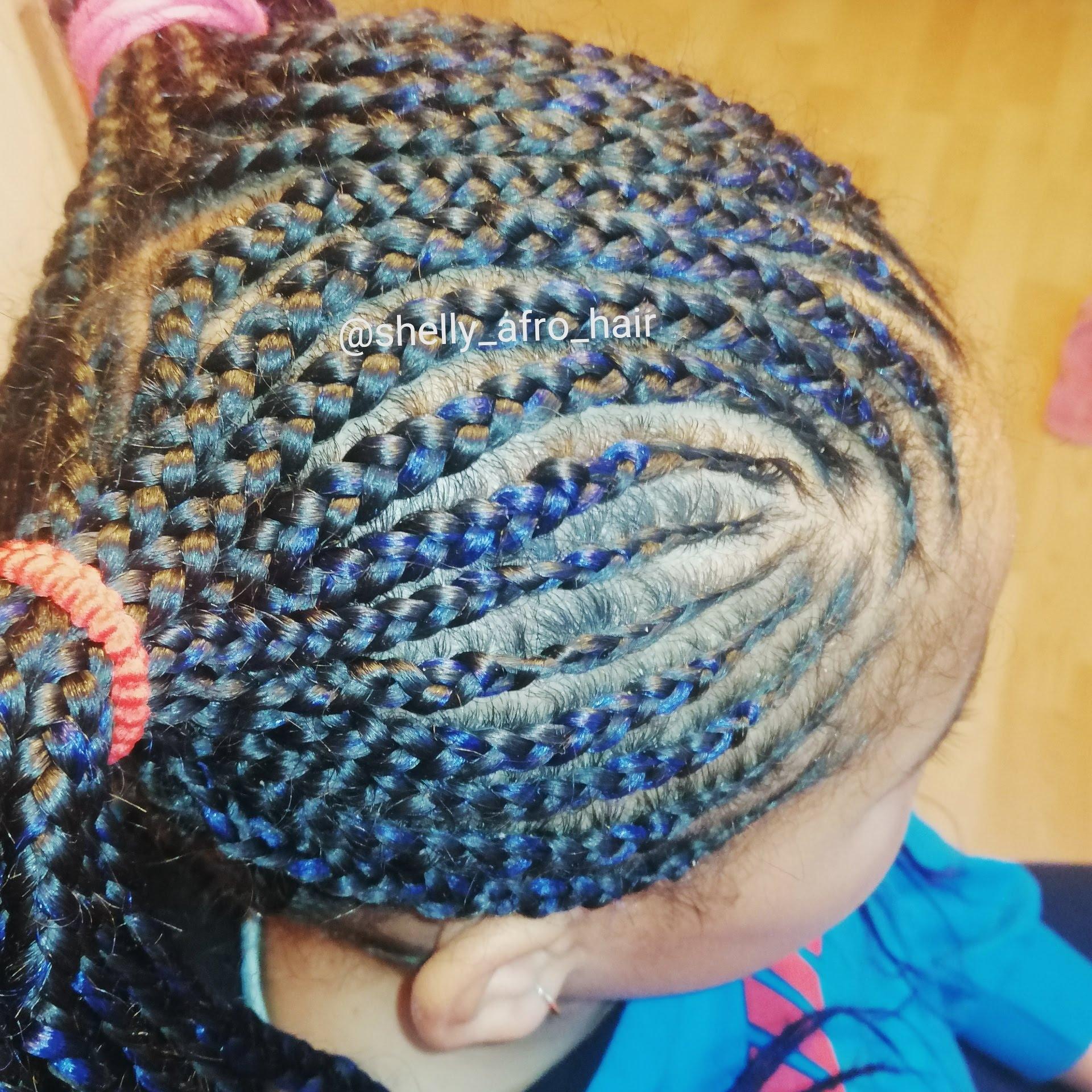 salon de coiffure afro tresse tresses box braids crochet braids vanilles tissages paris 75 77 78 91 92 93 94 95 FKRFYVJV