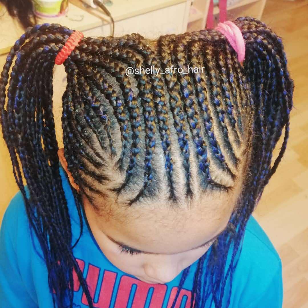 salon de coiffure afro tresse tresses box braids crochet braids vanilles tissages paris 75 77 78 91 92 93 94 95 AZNWNXGU