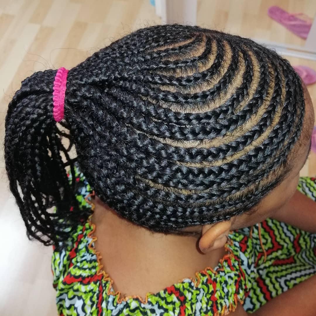 salon de coiffure afro tresse tresses box braids crochet braids vanilles tissages paris 75 77 78 91 92 93 94 95 RNLDCEBU