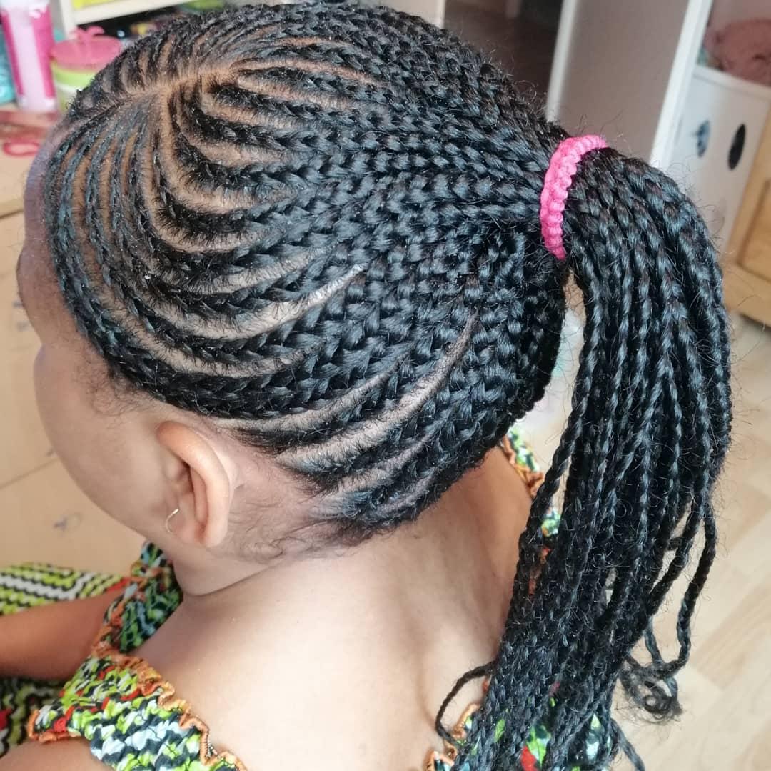 salon de coiffure afro tresse tresses box braids crochet braids vanilles tissages paris 75 77 78 91 92 93 94 95 HRRQQNSU