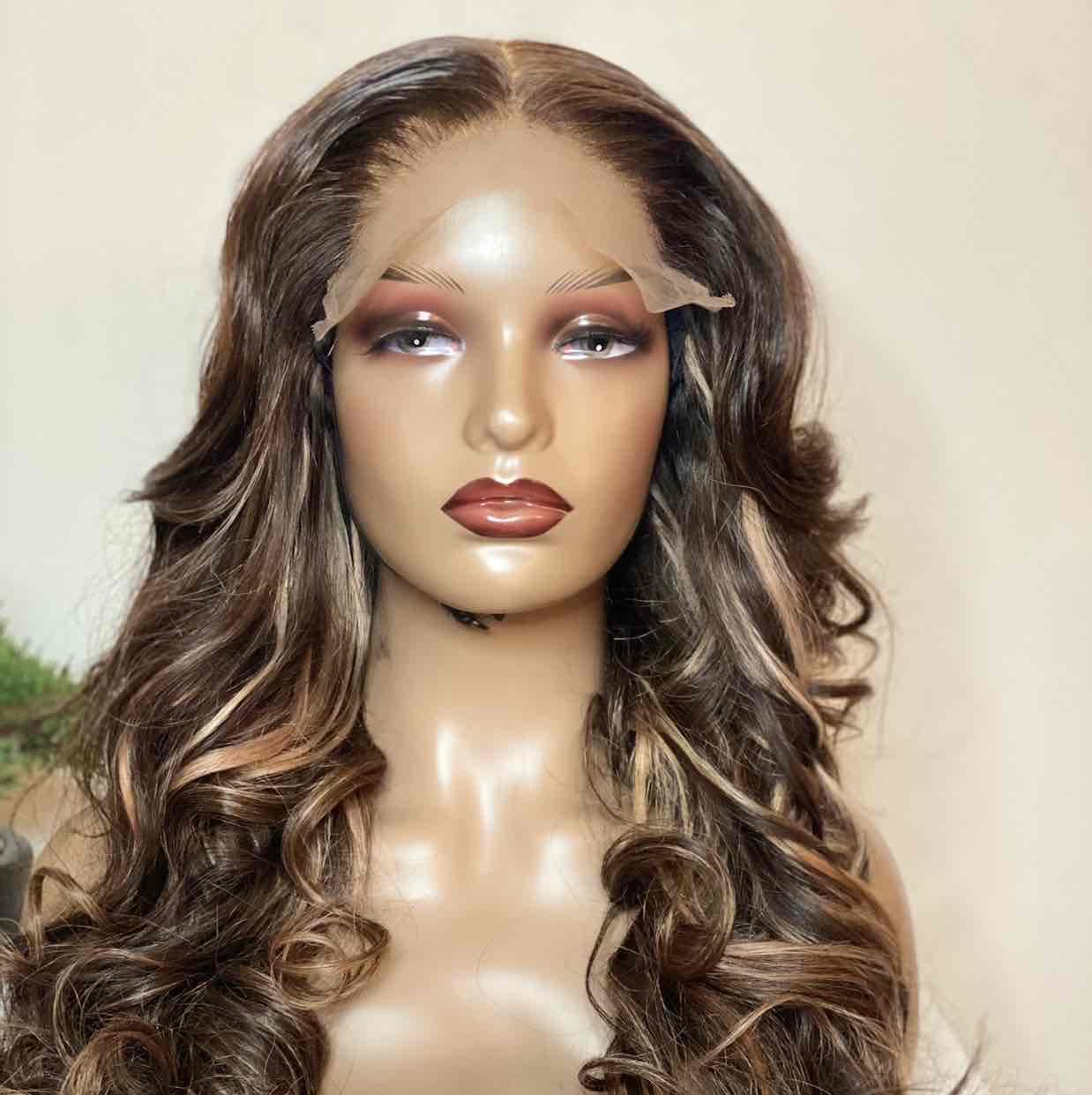 salon de coiffure afro tresse tresses box braids crochet braids vanilles tissages paris 75 77 78 91 92 93 94 95 SBKTOLEC