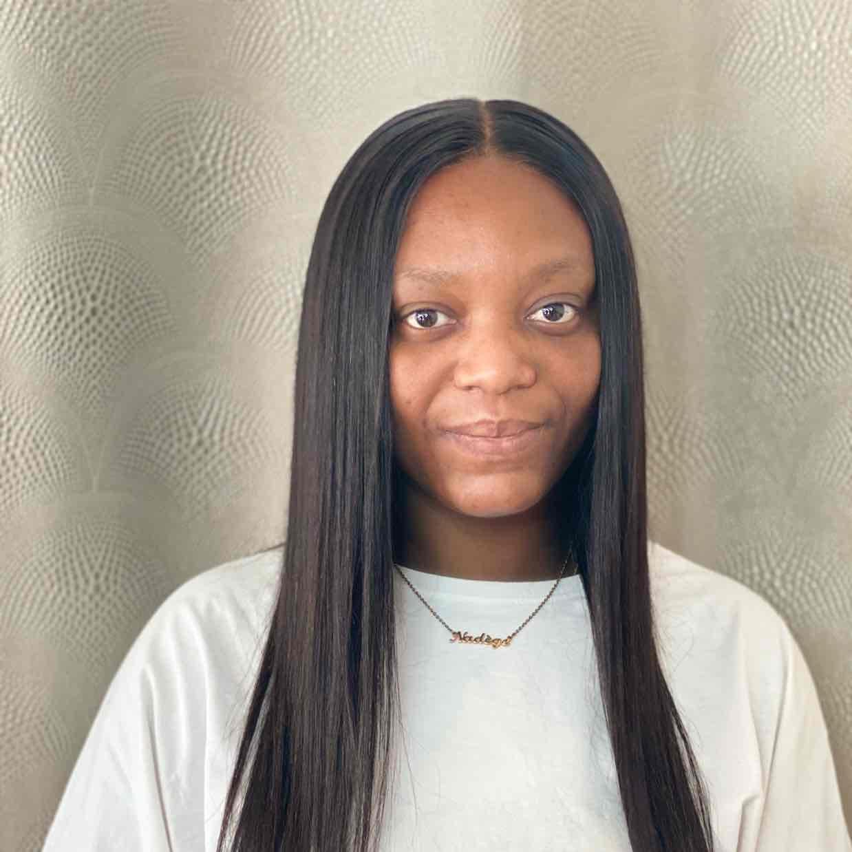salon de coiffure afro tresse tresses box braids crochet braids vanilles tissages paris 75 77 78 91 92 93 94 95 AKPGWHYA