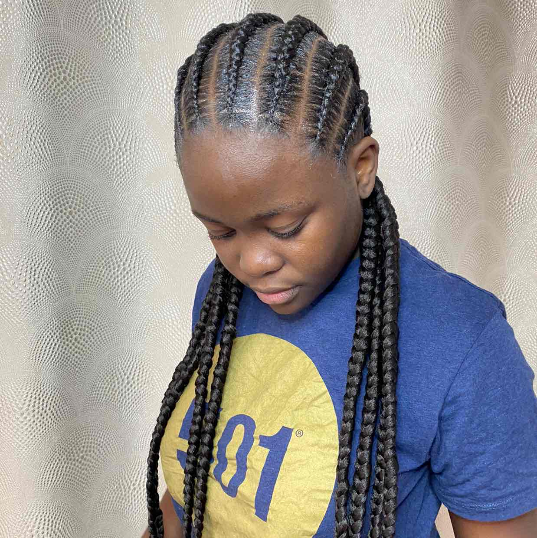 salon de coiffure afro tresse tresses box braids crochet braids vanilles tissages paris 75 77 78 91 92 93 94 95 PSWCKGAK