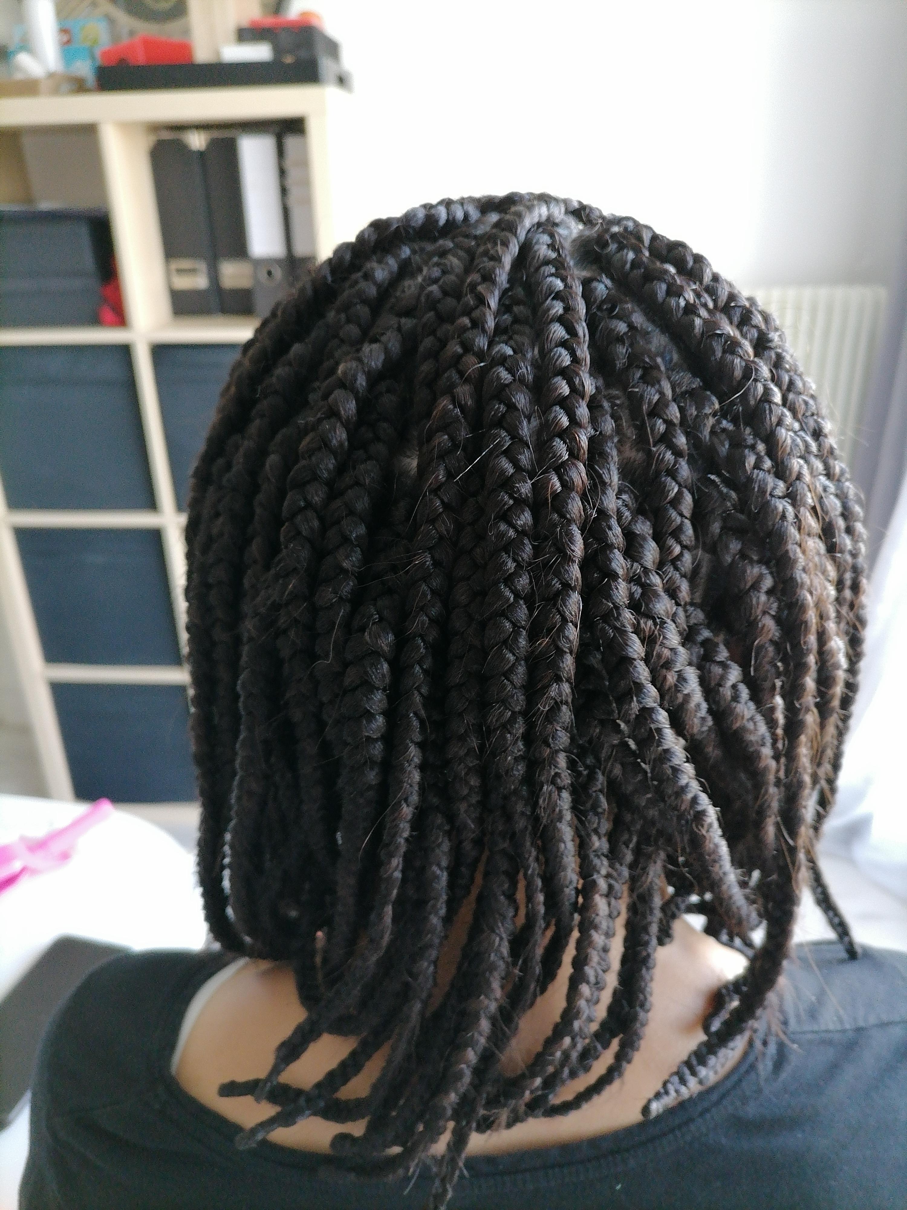 salon de coiffure afro tresse tresses box braids crochet braids vanilles tissages paris 75 77 78 91 92 93 94 95 YNNAWWPB