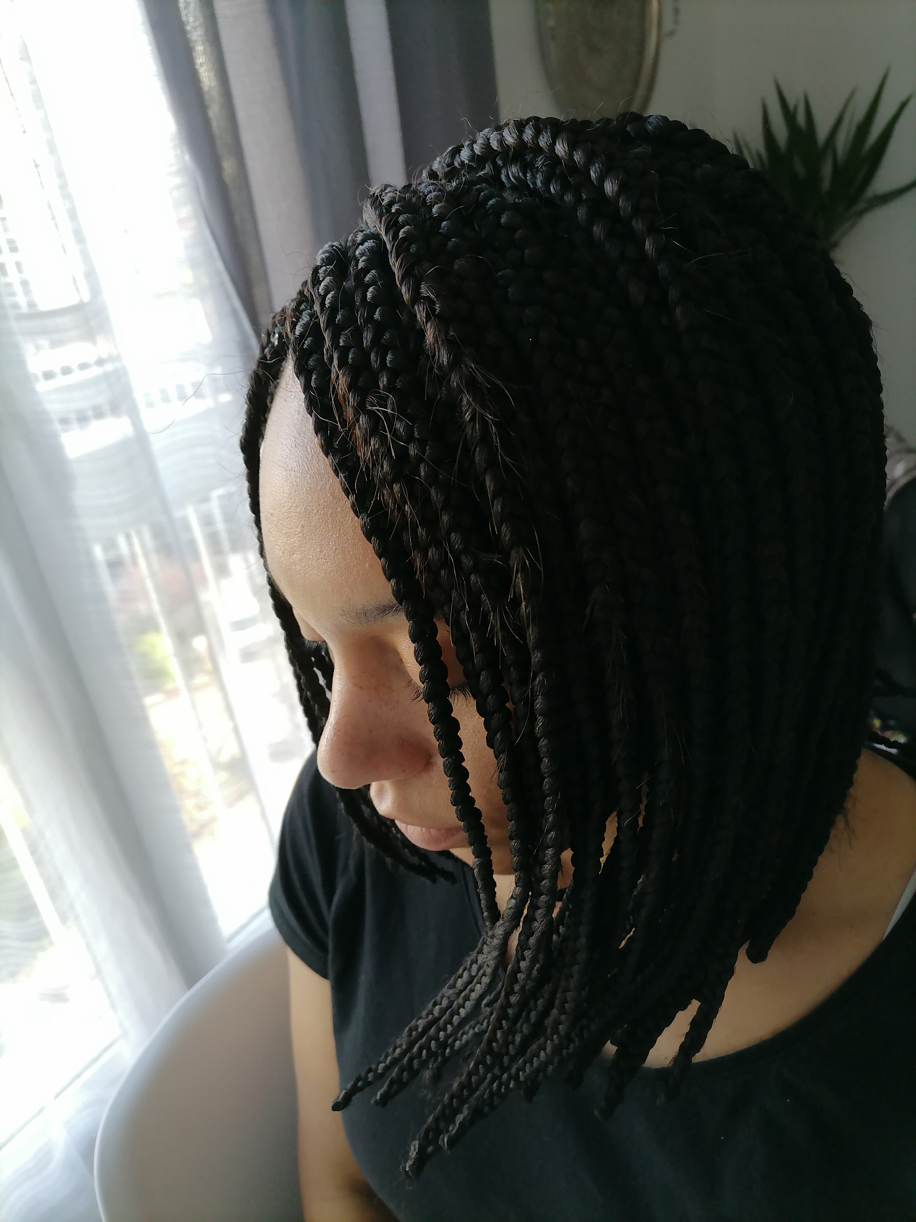 salon de coiffure afro tresse tresses box braids crochet braids vanilles tissages paris 75 77 78 91 92 93 94 95 IRPAJKEV