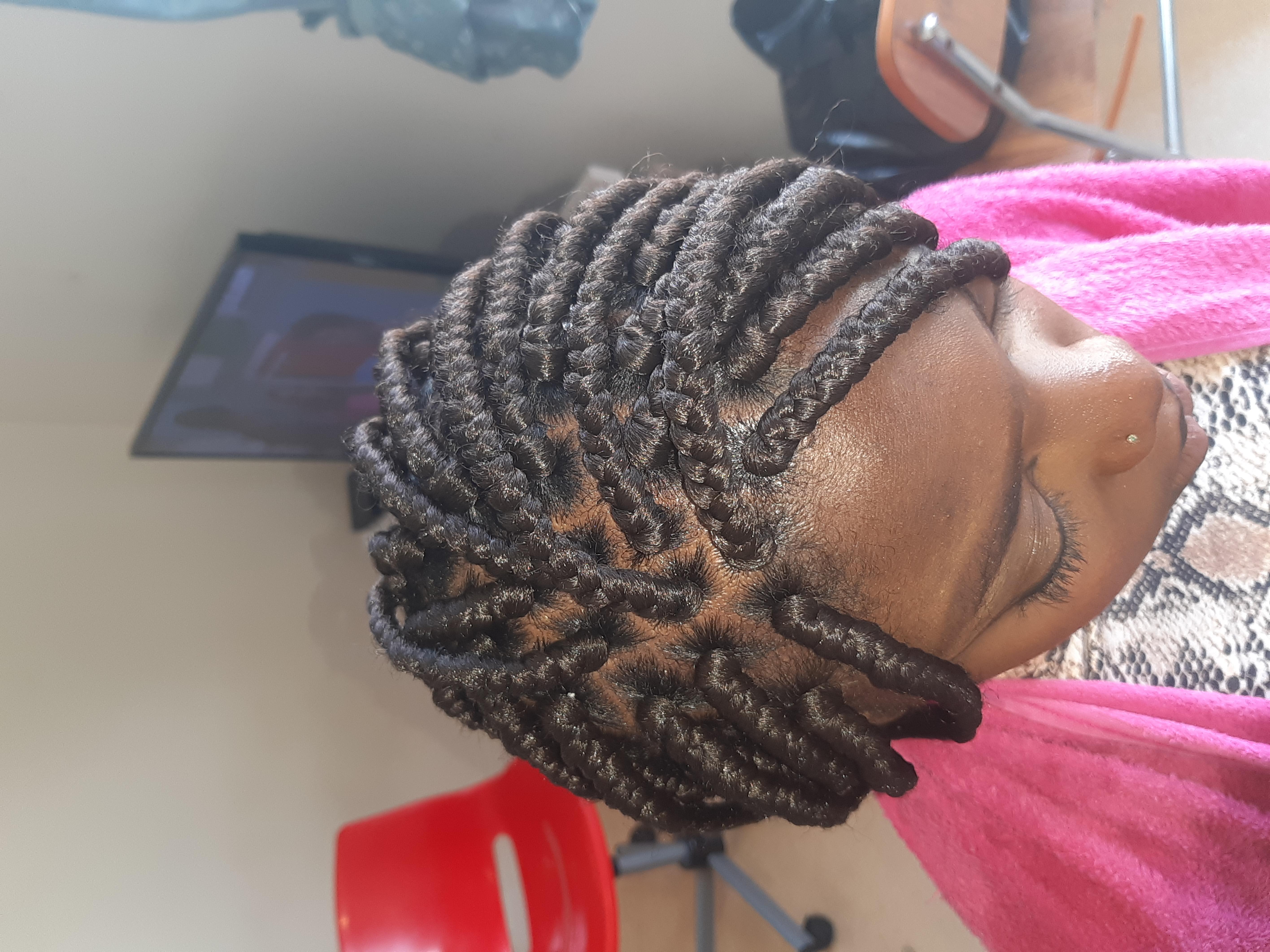 salon de coiffure afro tresse tresses box braids crochet braids vanilles tissages paris 75 77 78 91 92 93 94 95 PMVCDPXZ