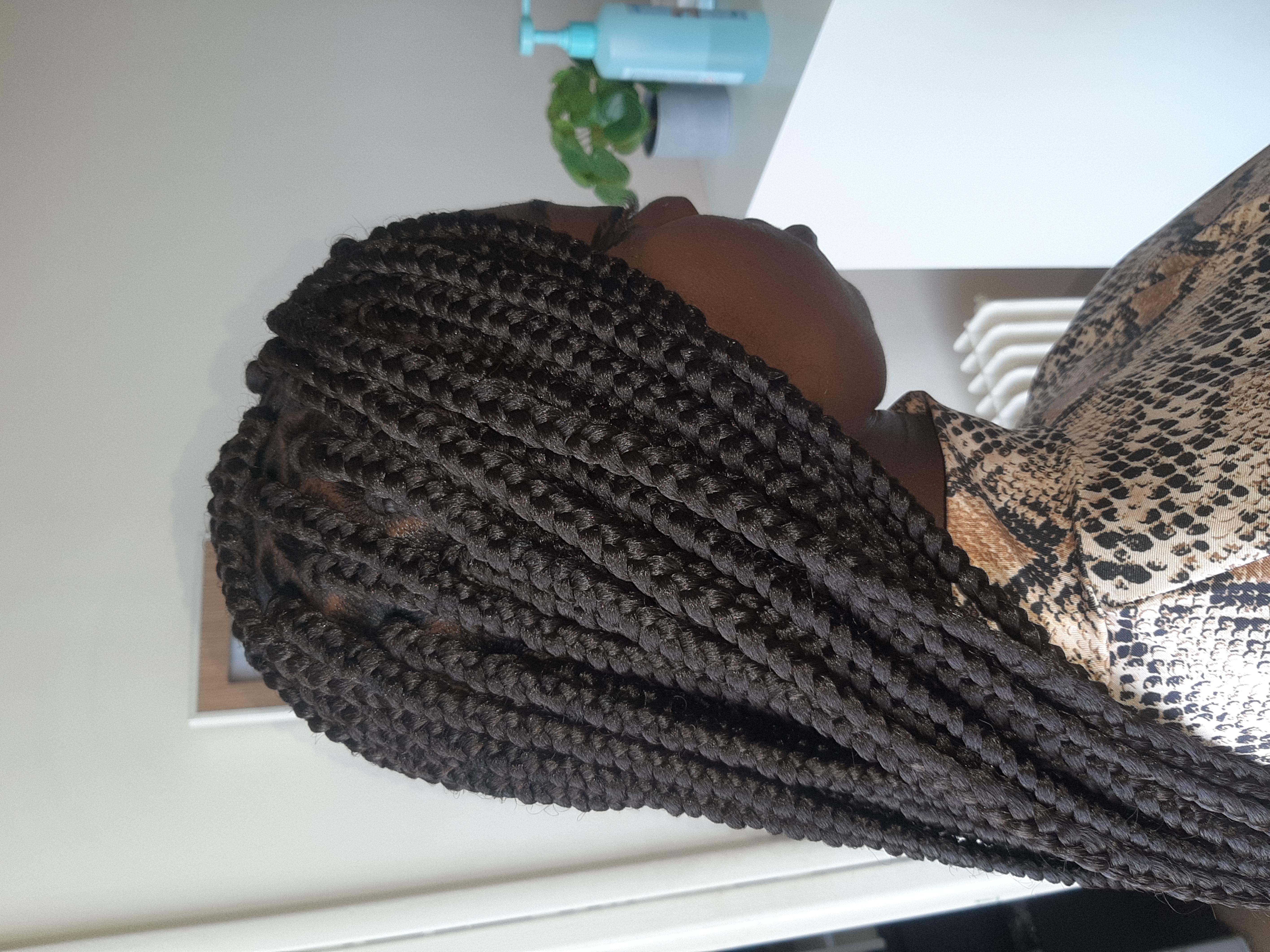 salon de coiffure afro tresse tresses box braids crochet braids vanilles tissages paris 75 77 78 91 92 93 94 95 JKNYEJFY