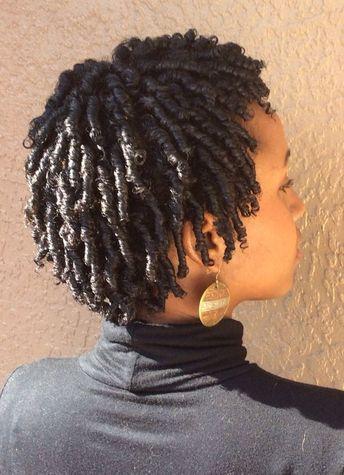 salon de coiffure afro tresse tresses box braids crochet braids vanilles tissages paris 75 77 78 91 92 93 94 95 JZERBOES